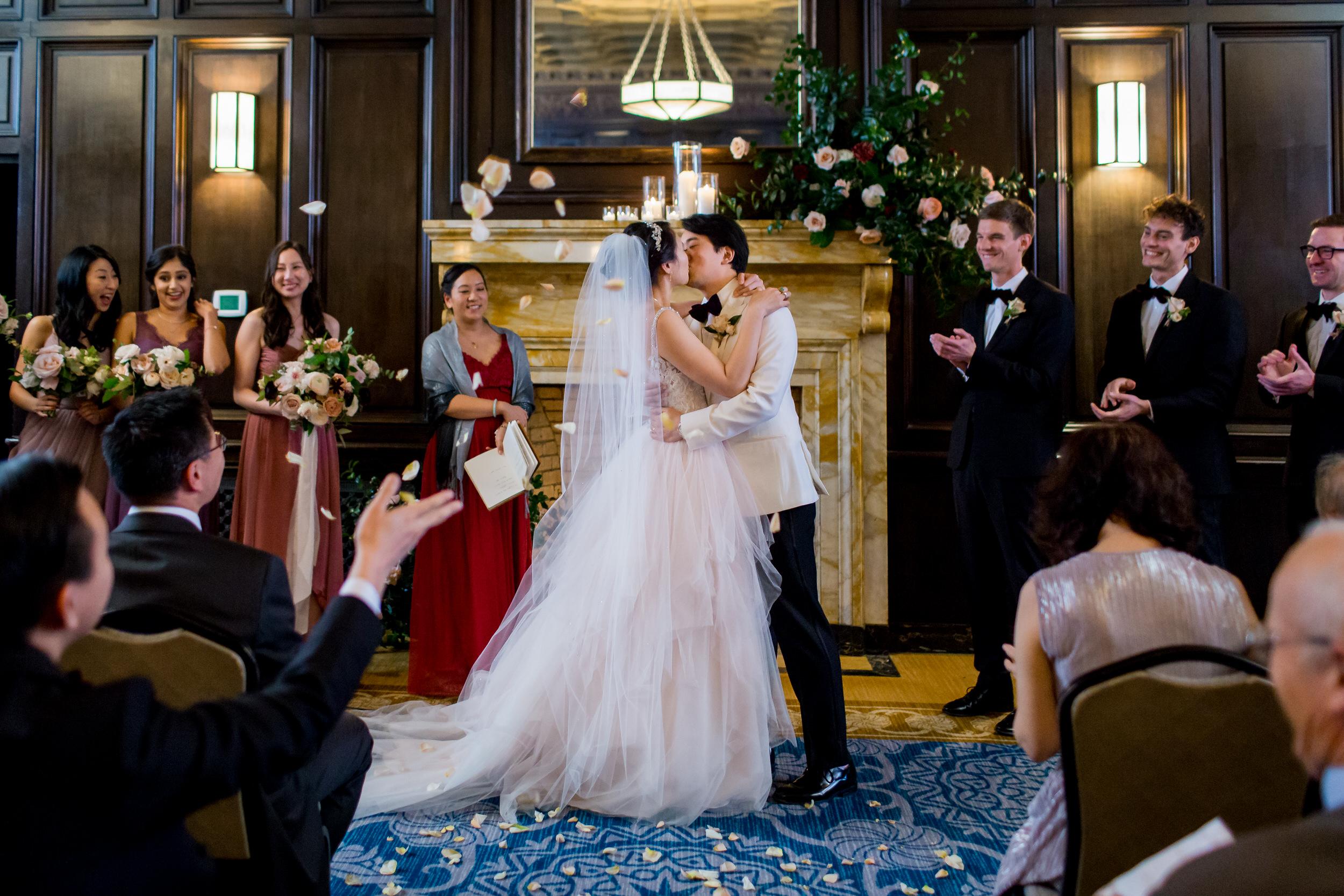 sentinel hotel wedding portland 026