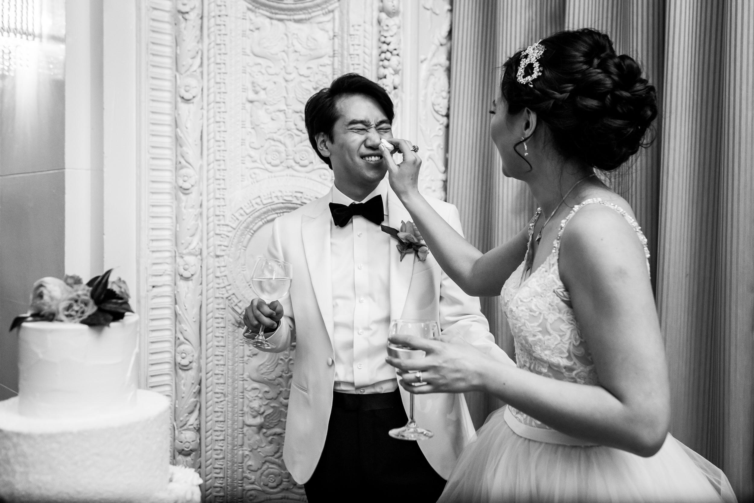 sentinel hotel wedding portland 028