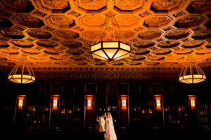A perfect Portland wedding at the Sentinel Hotel of a traditional Chinese ceremony followed by a wedding all wedding photography by Stark Photography of Portland, Oregon.