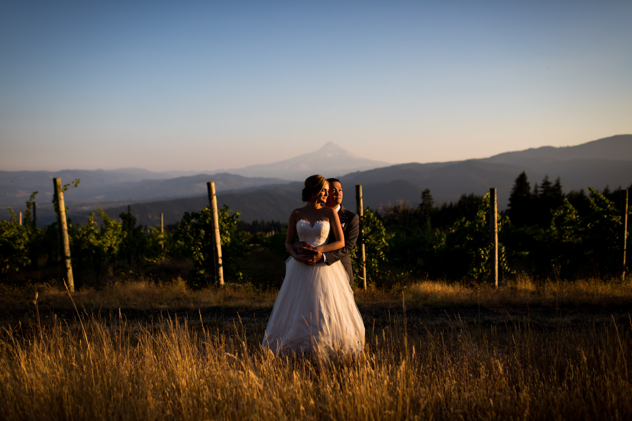 gorge_crest_vineyards_starkphotography_natalie_hai028