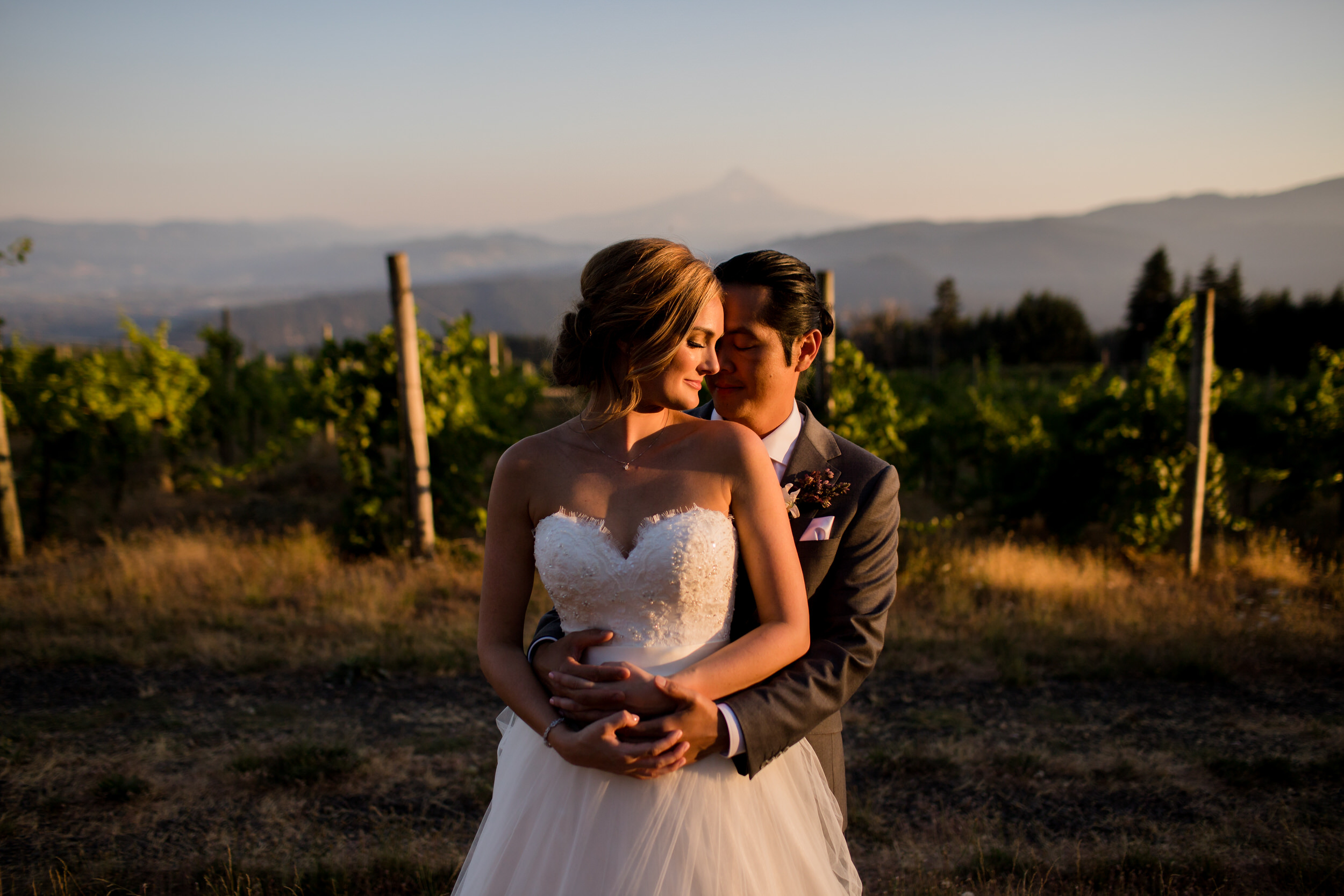gorge_crest_vineyards_starkphotography_natalie_hai029