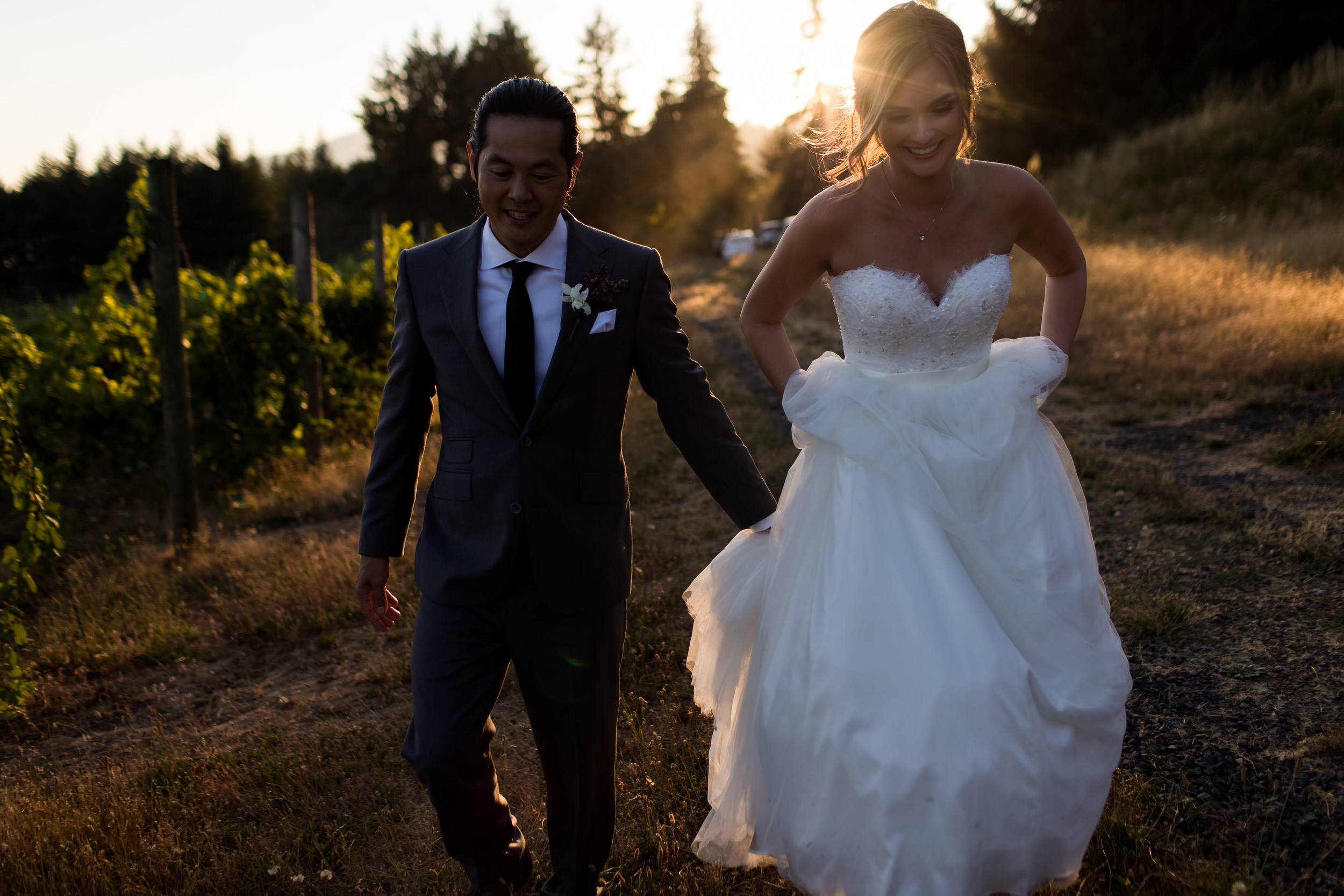 gorge_crest_vineyards_starkphotography_natalie_hai030
