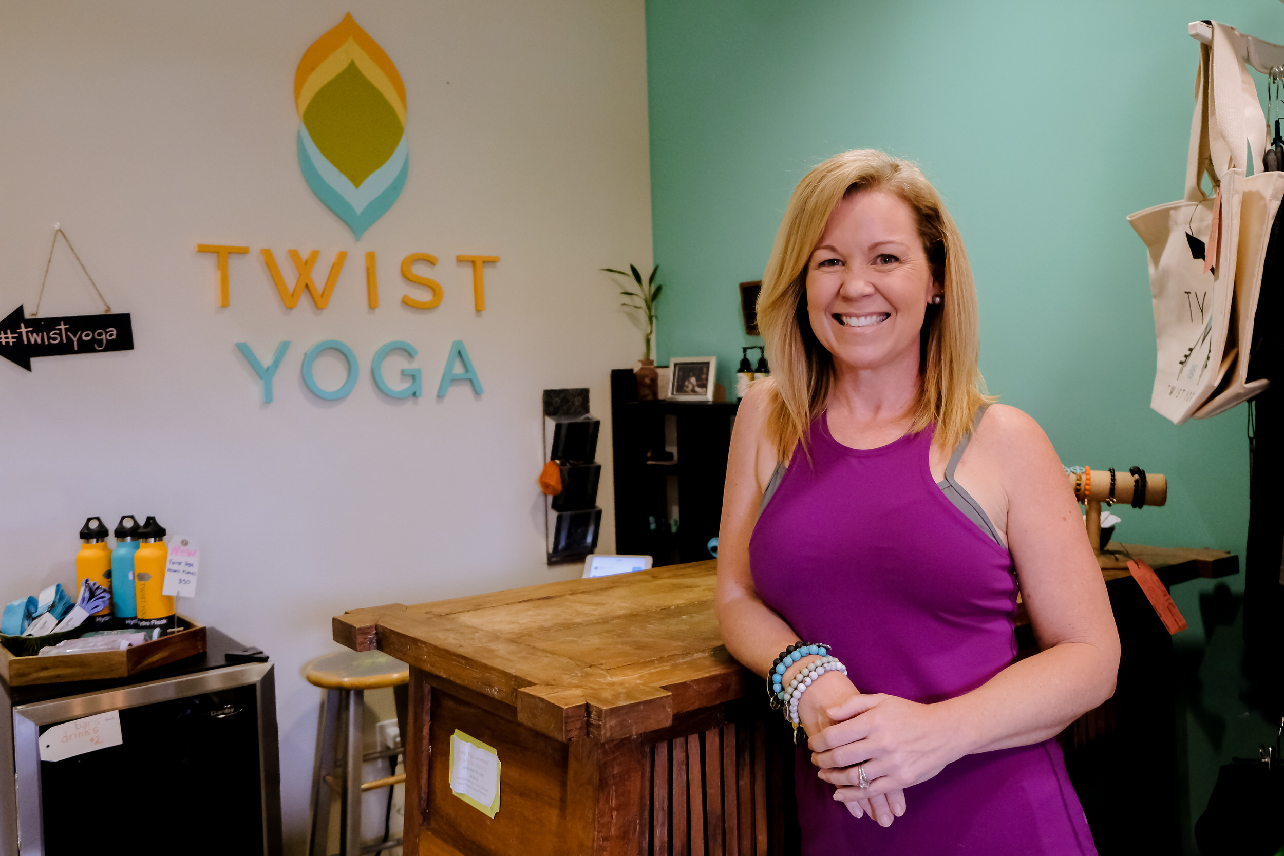 Twist_Yoga_Website_Rebranding_Markerting_Photos016