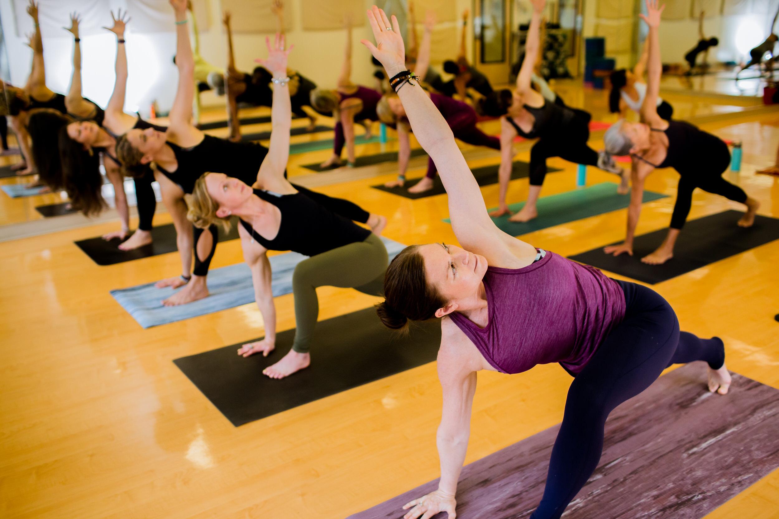 Twist_Yoga_Website_Rebranding_Markerting_Photos018