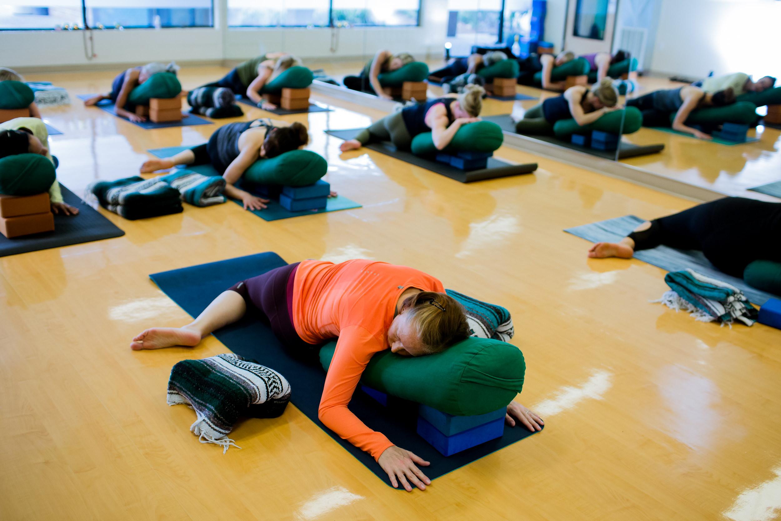 Twist_Yoga_Website_Rebranding_Markerting_Photos021
