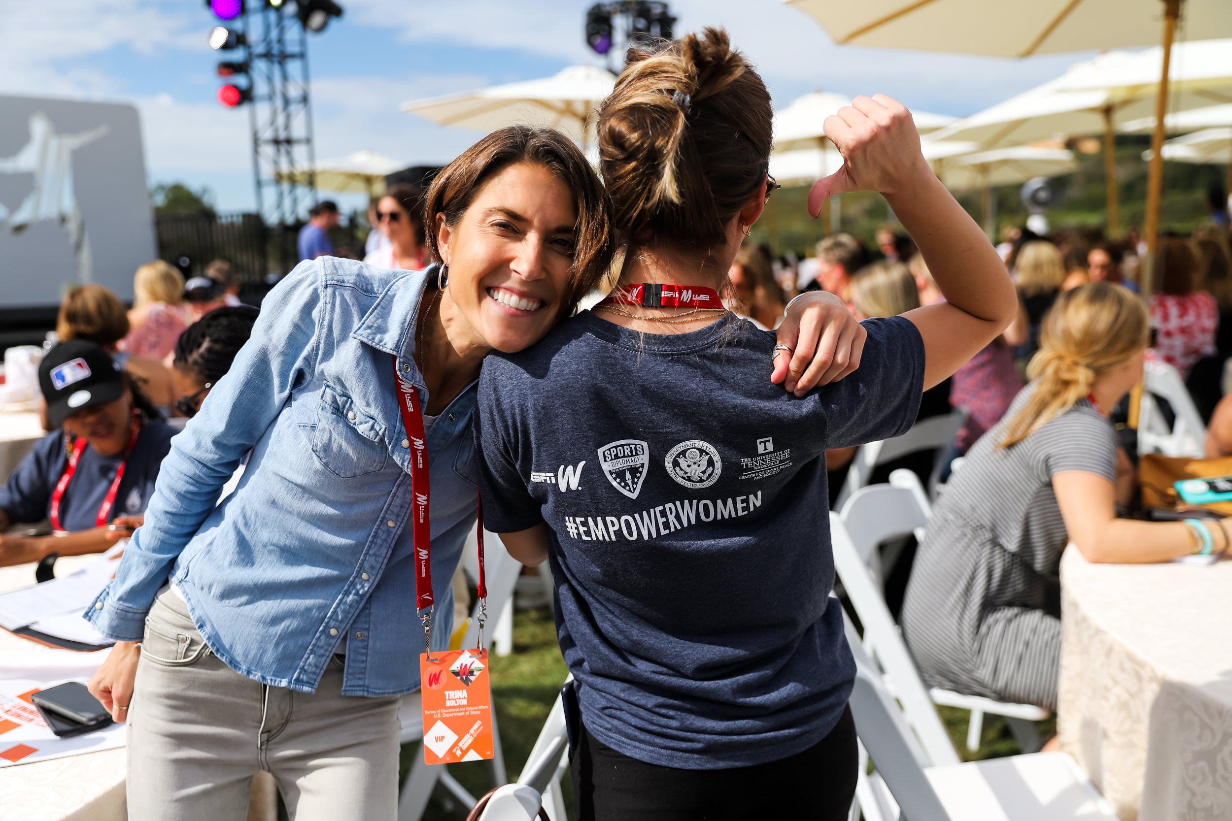 espnw_summit_2018_005