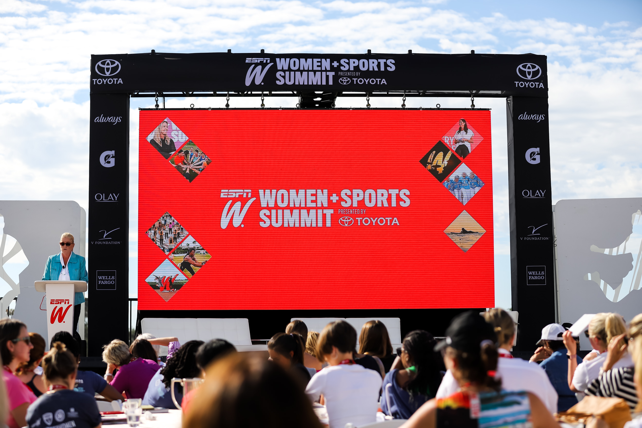 espnw_summit_2018_008