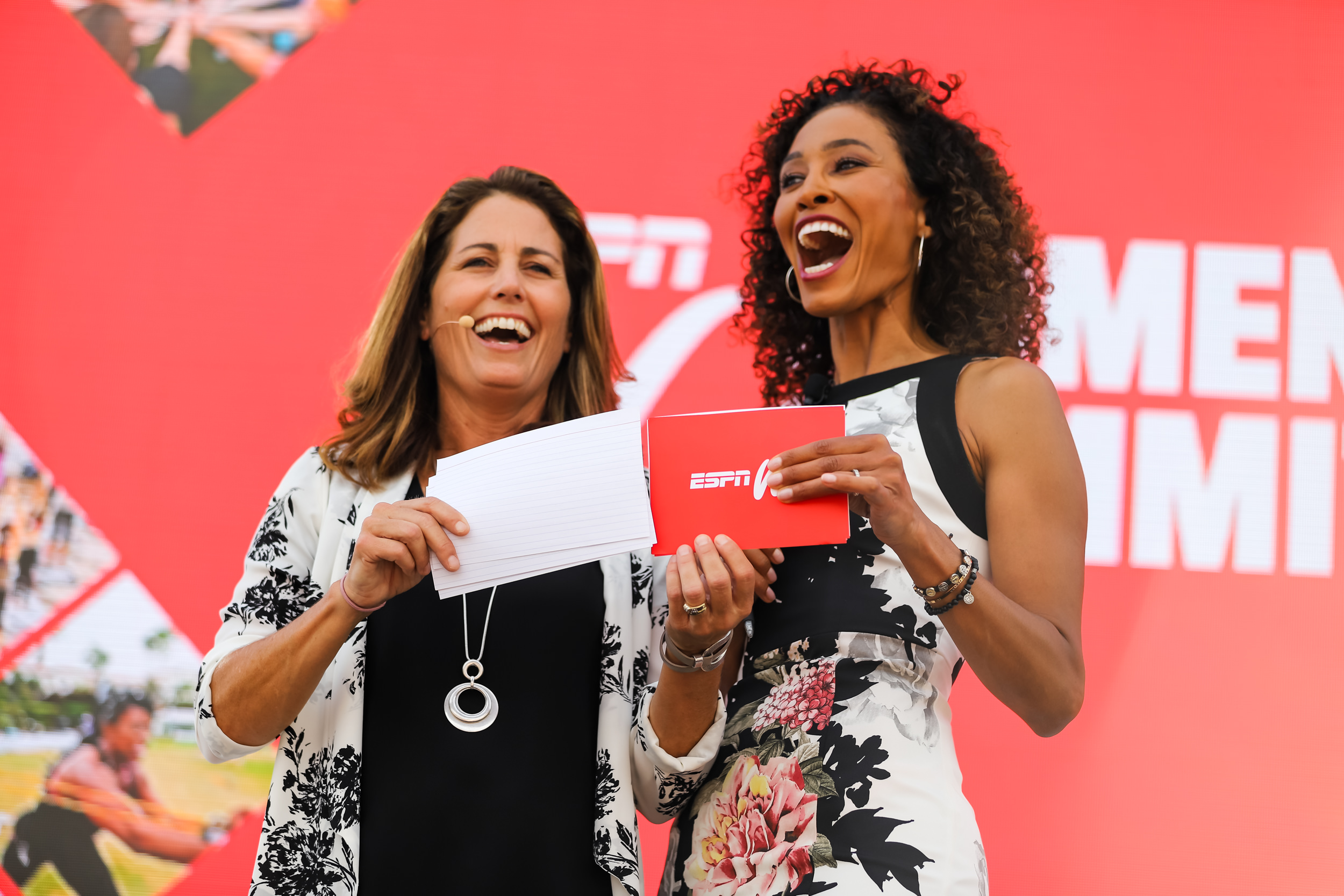 espnw_summit_2018_009