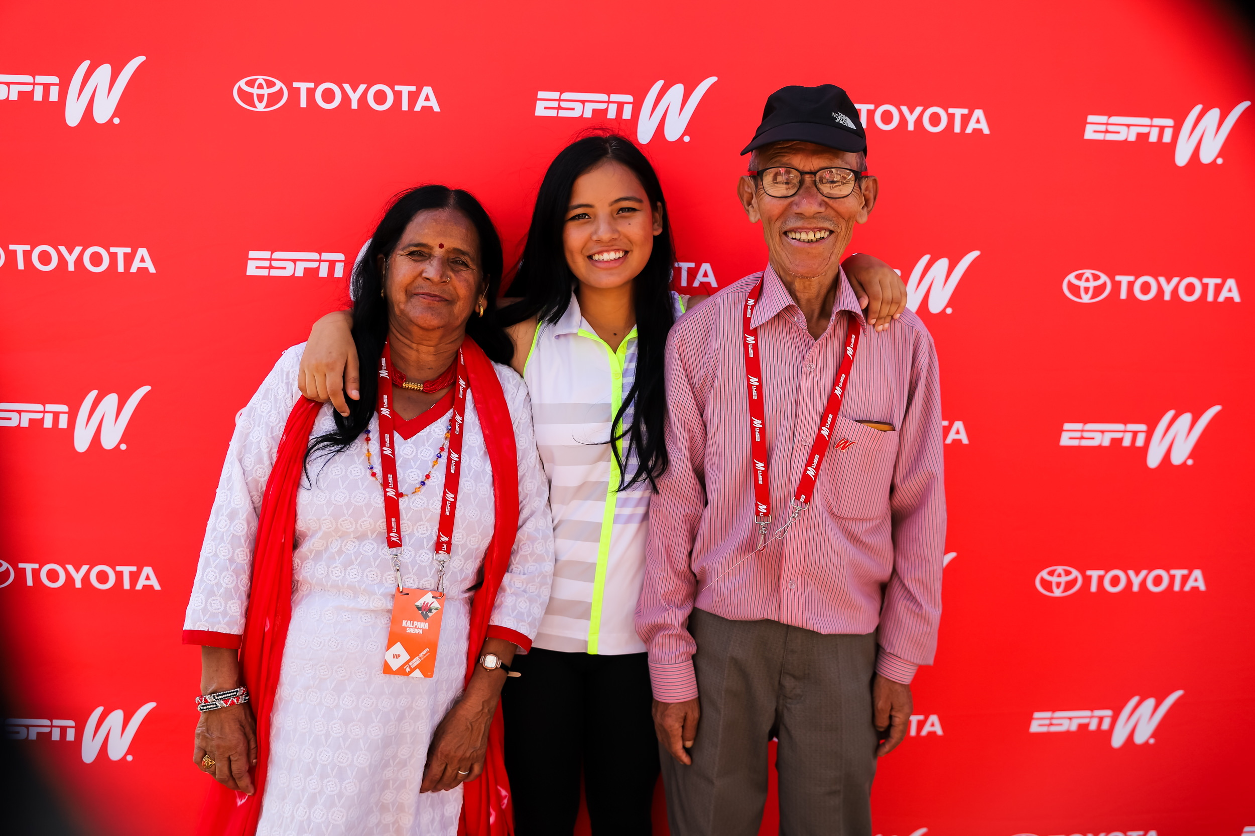 espnw_summit_2018_035