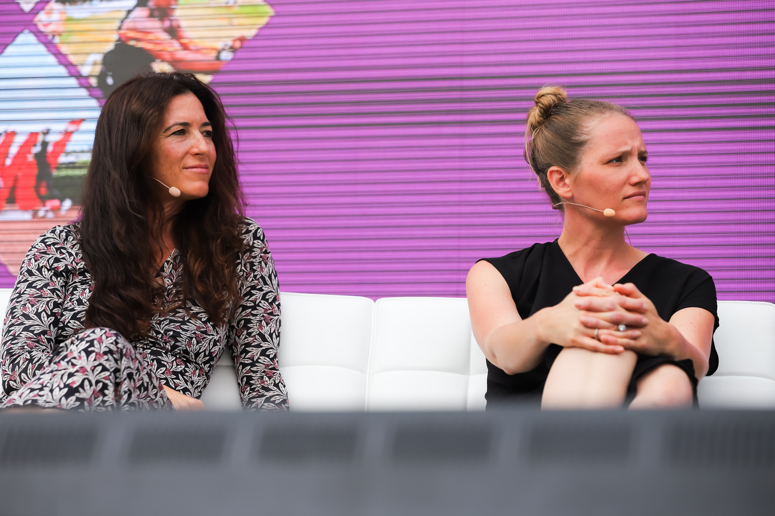 espnw_summit_2018_046