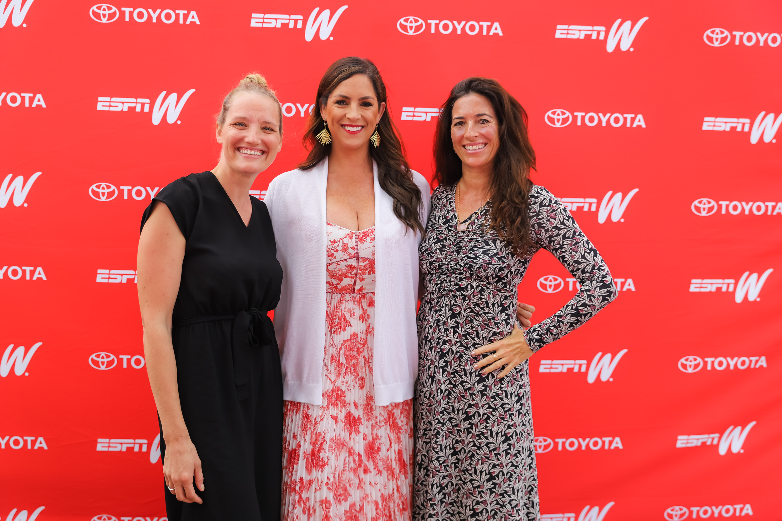 espnw_summit_2018_048