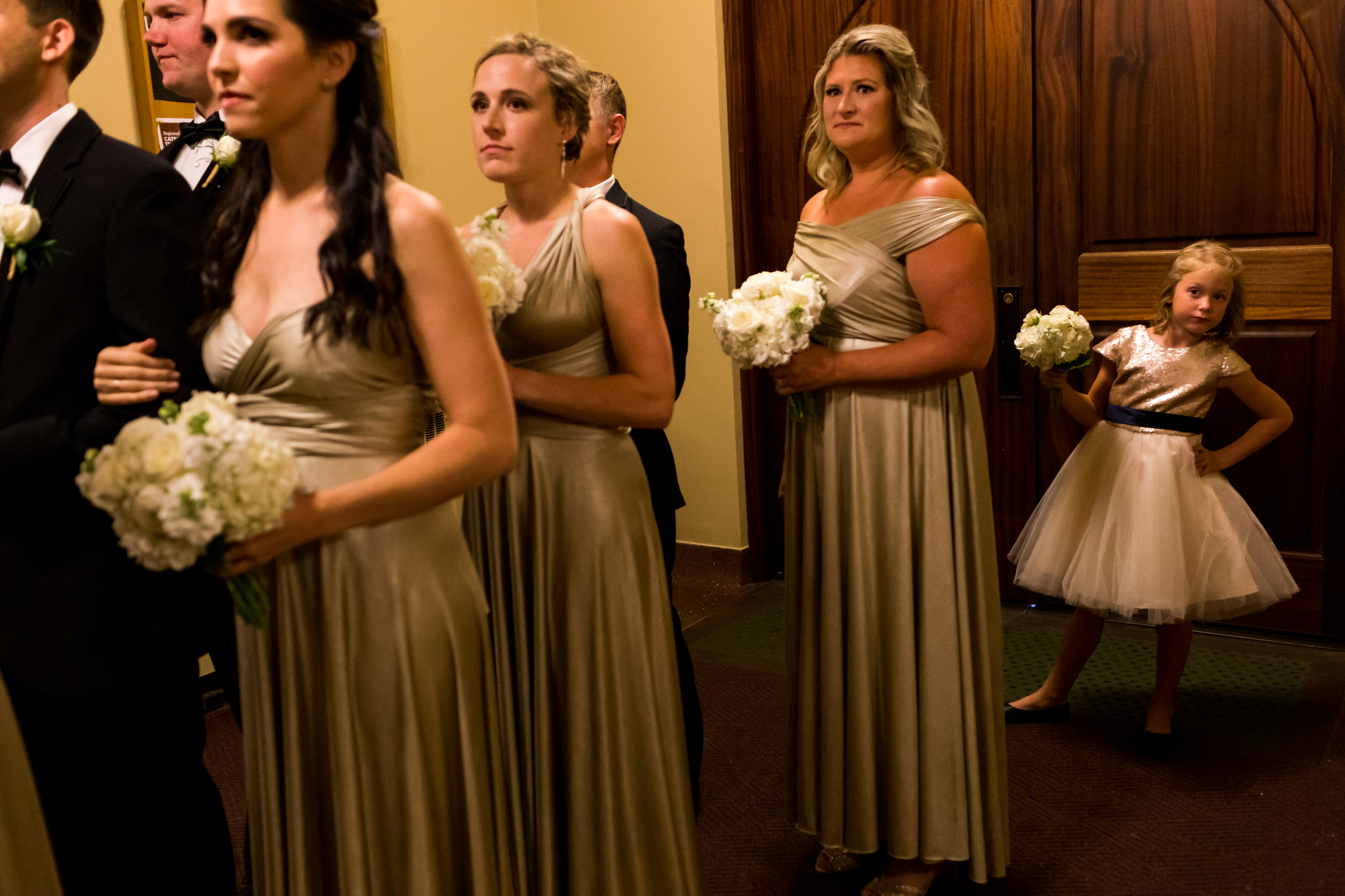 salem_convention_center_wedding_stark_photography_010