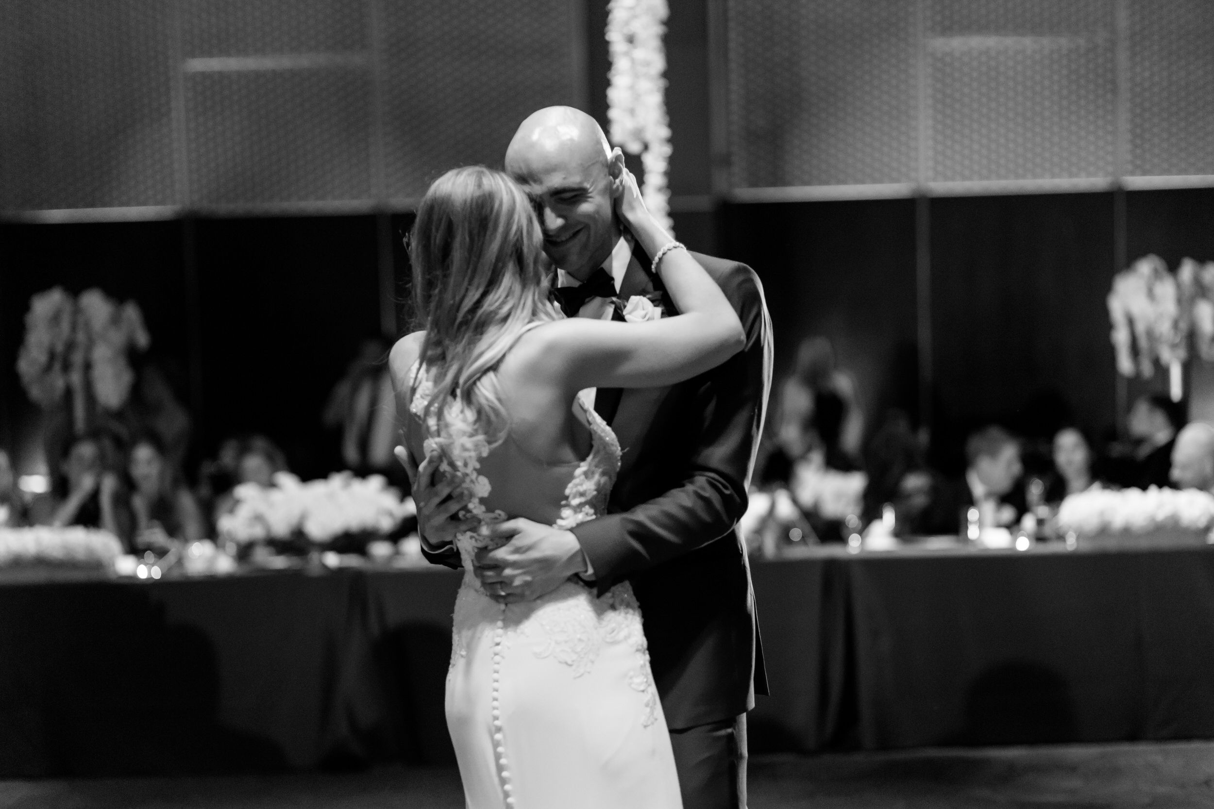 salem_convention_center_wedding_stark_photography_029