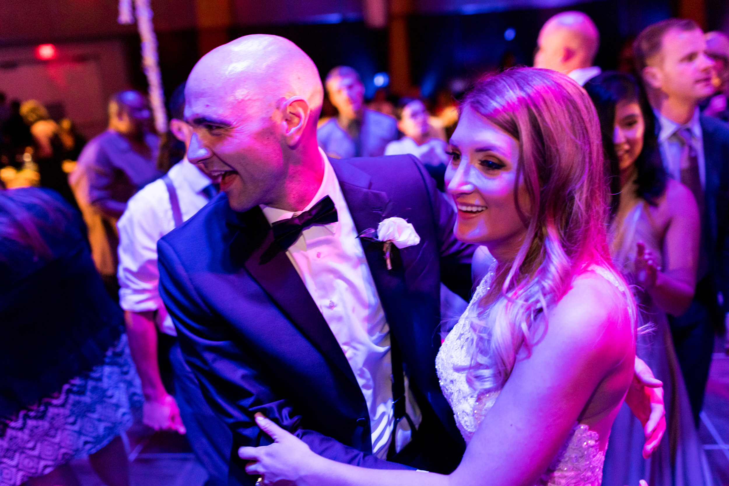 salem_convention_center_wedding_stark_photography_032