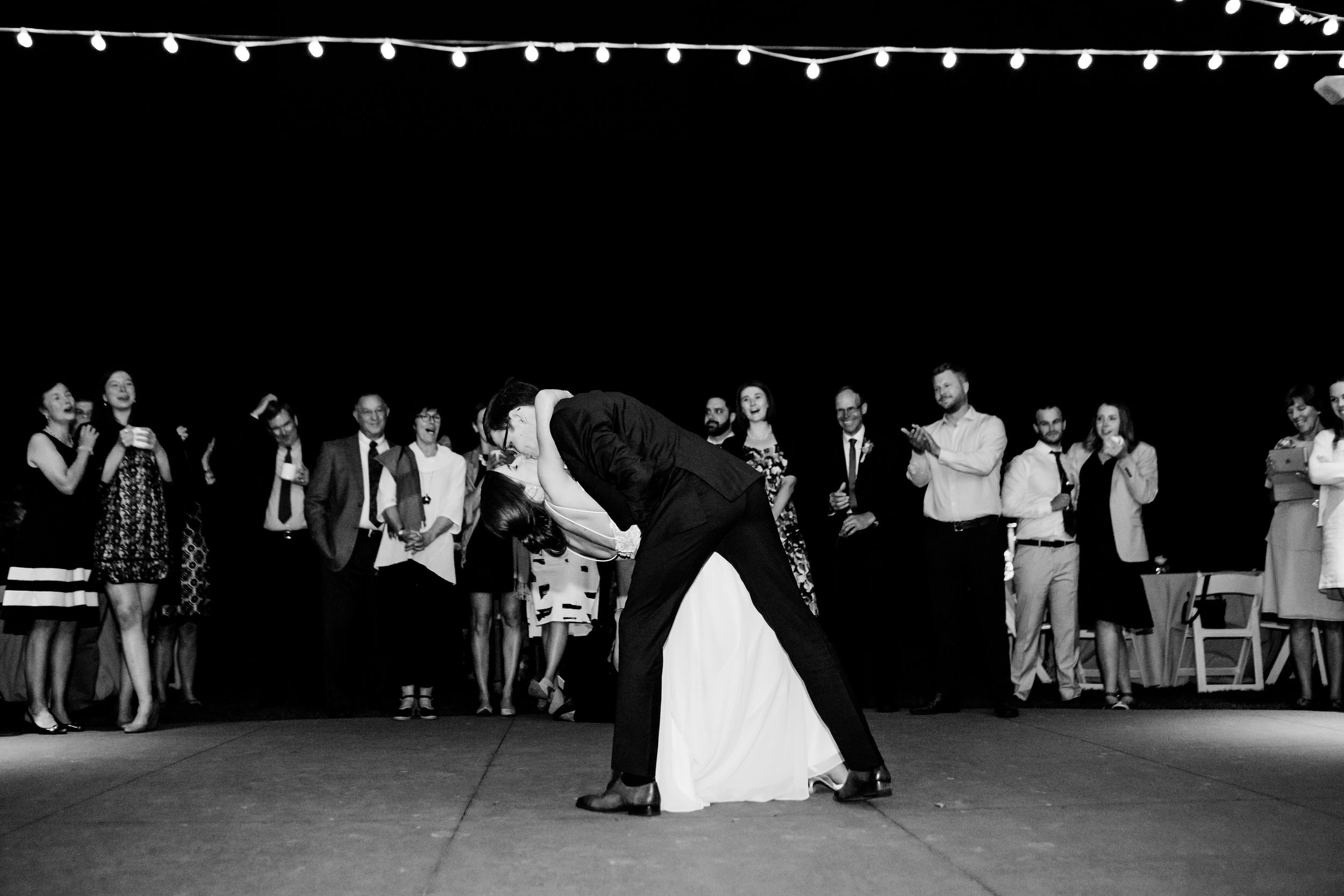 Gorge_Crest_Vineyards_Wedding_Stark_Photography_010