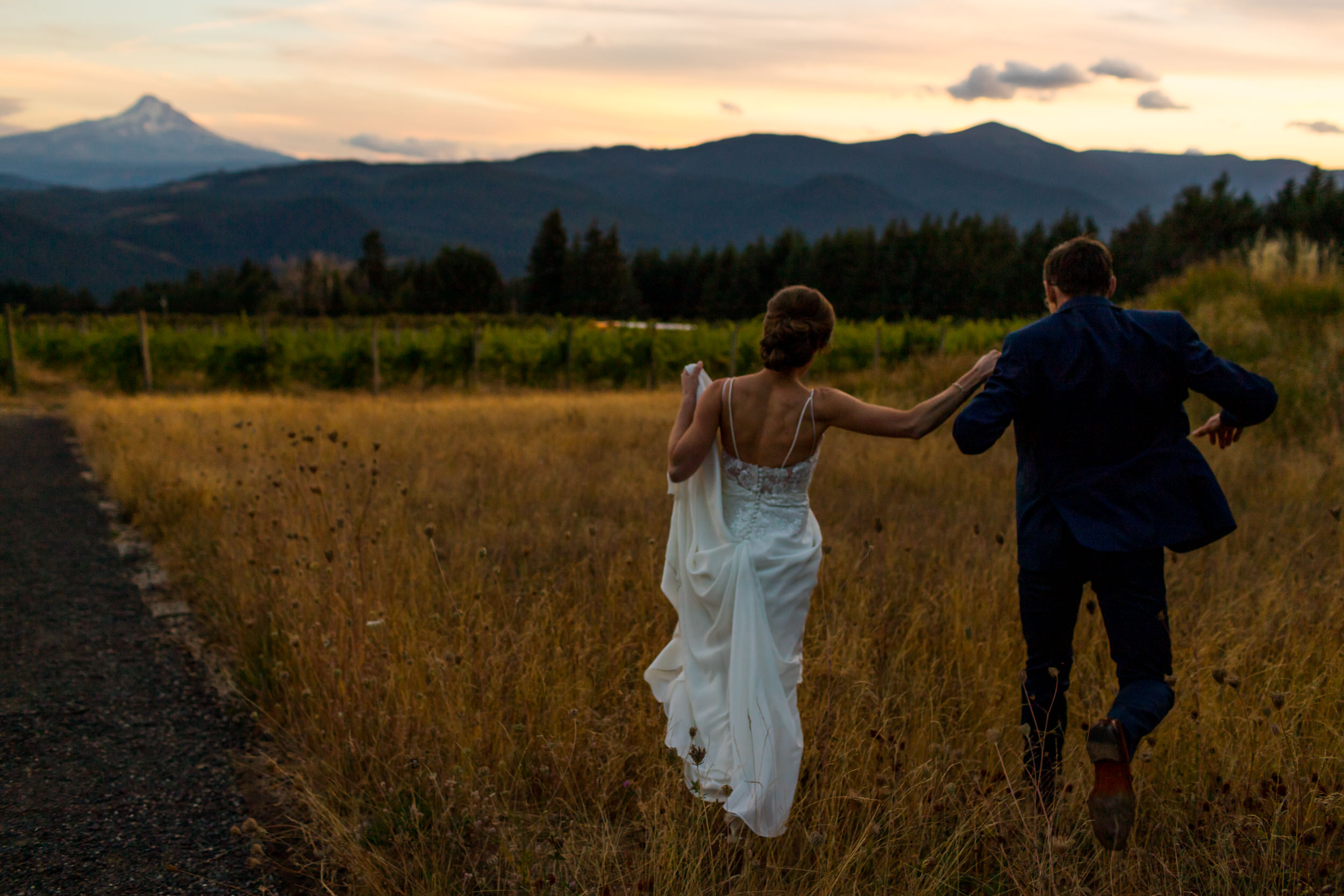 Gorge_Crest_Vineyards_Wedding_Stark_Photography_050