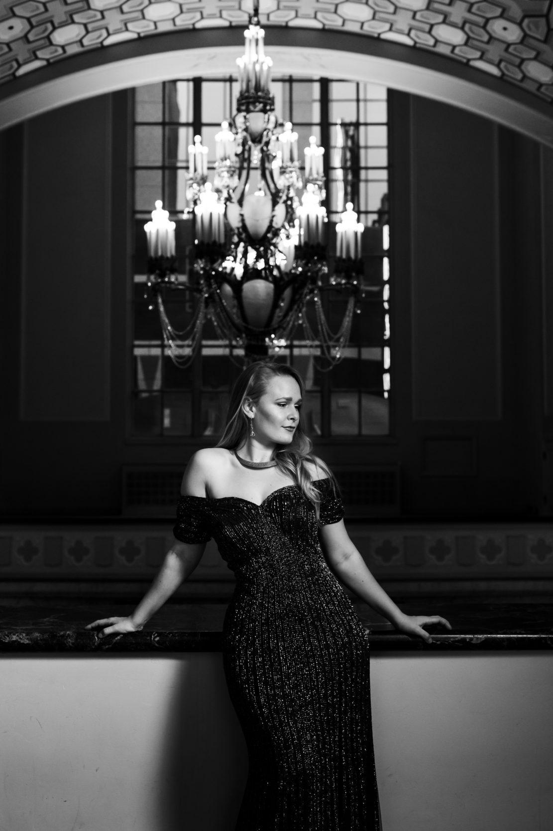 Siena_Licht_Miller_Opera_Singer_arlene_schnitzer_004