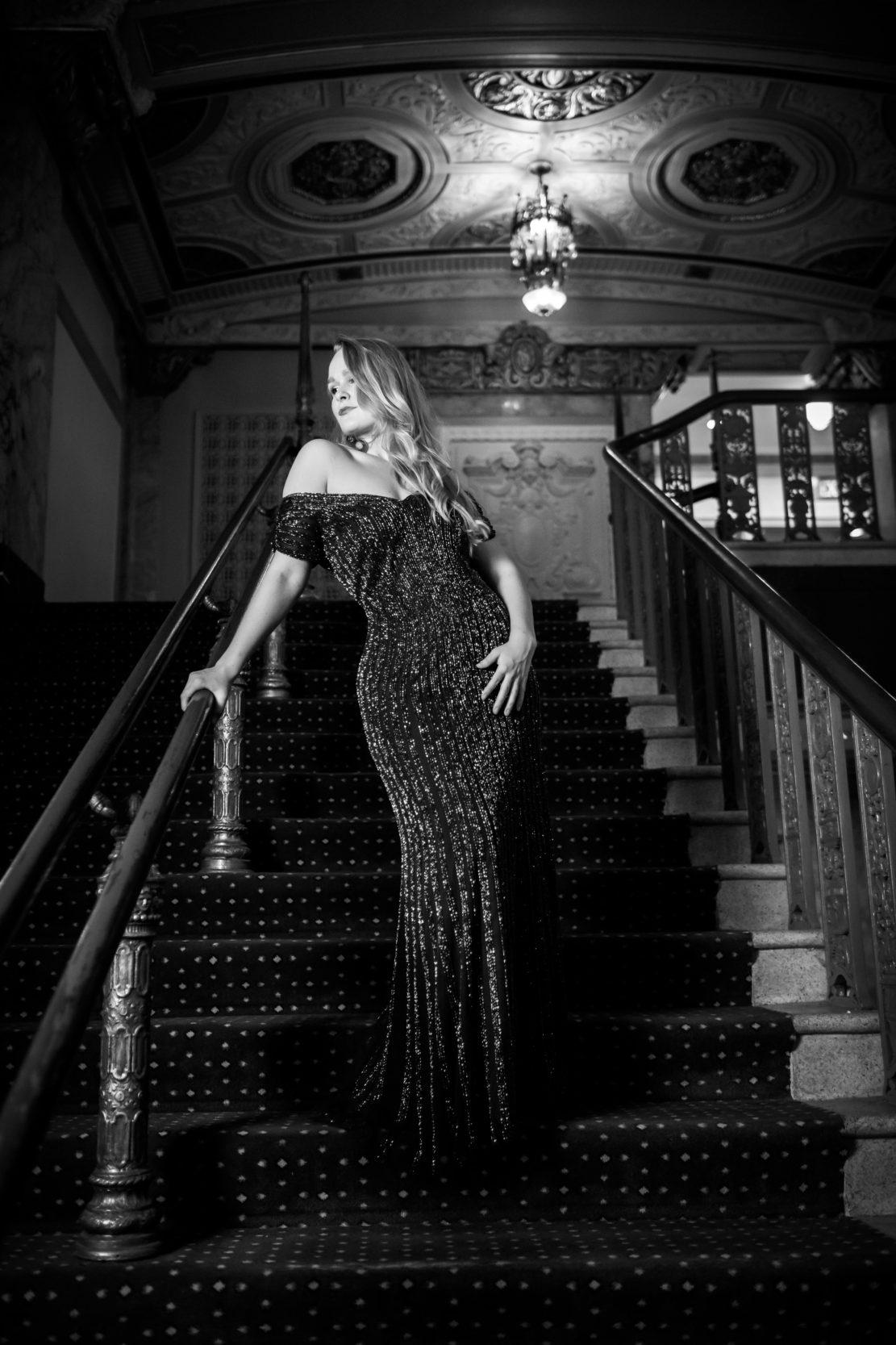 Siena_Licht_Miller_Opera_Singer_arlene_schnitzer_006