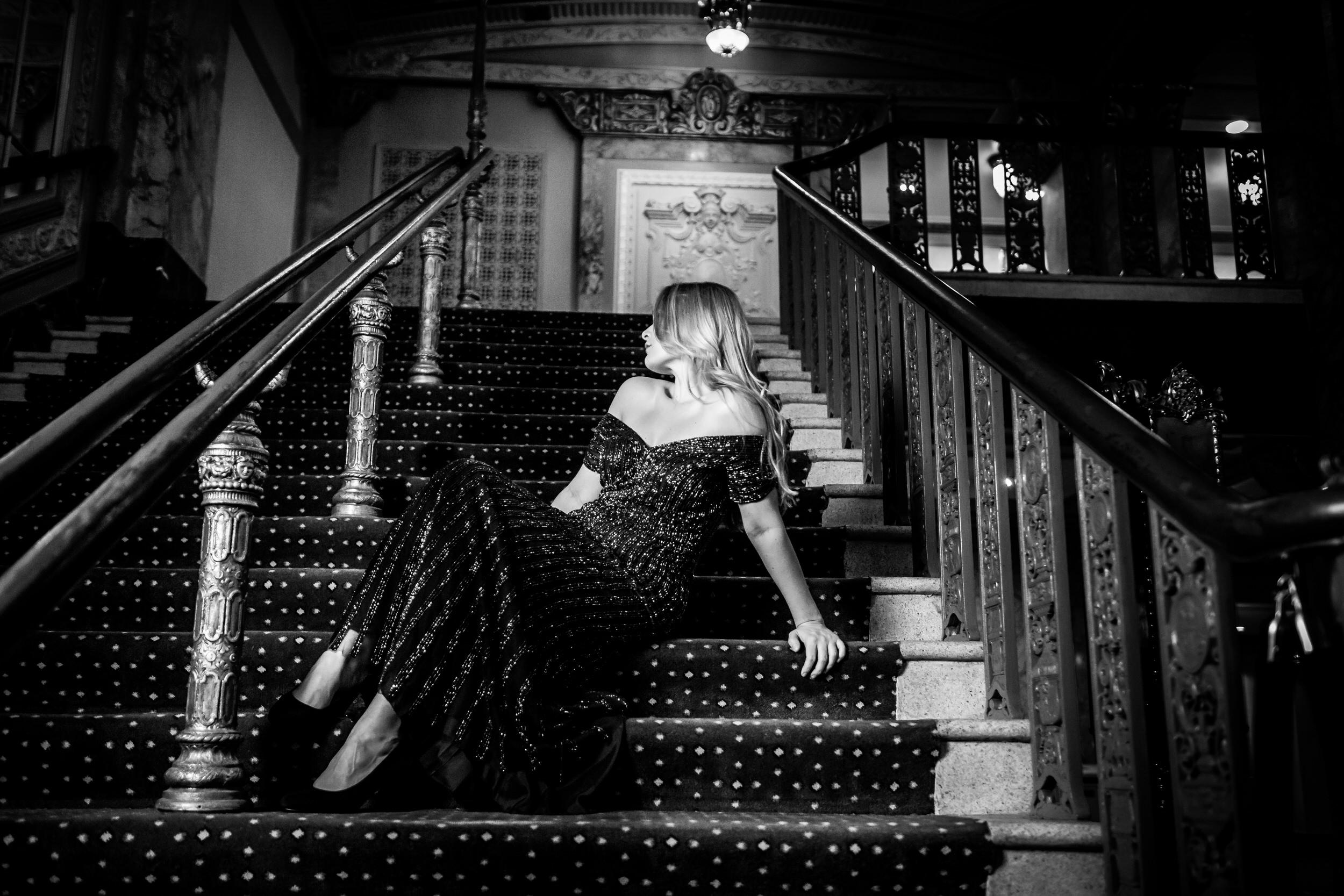 Siena_Licht_Miller_Opera_Singer_arlene_schnitzer_007