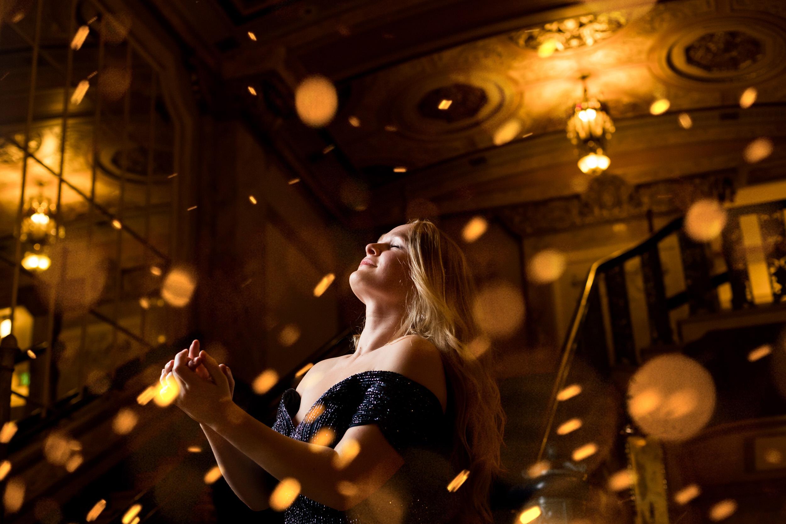 Siena_Licht_Miller_Opera_Singer_arlene_schnitzer_013