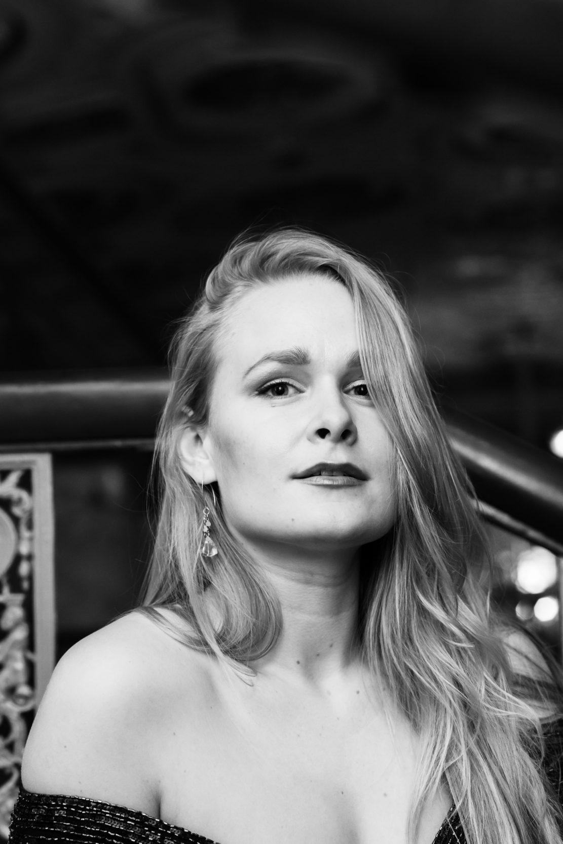 Siena_Licht_Miller_Opera_Singer_arlene_schnitzer_020