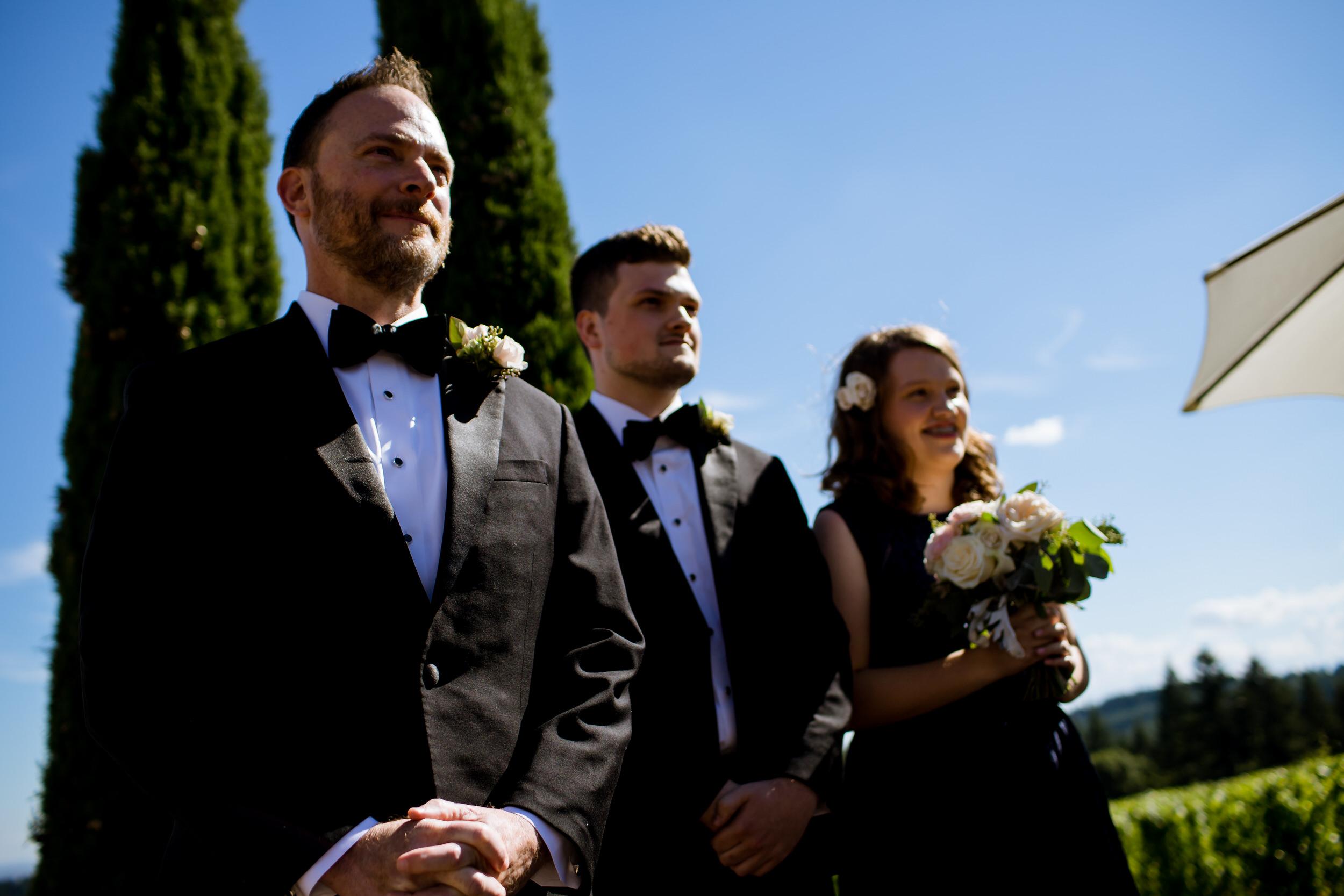 black_walnut_inn_wedding_010