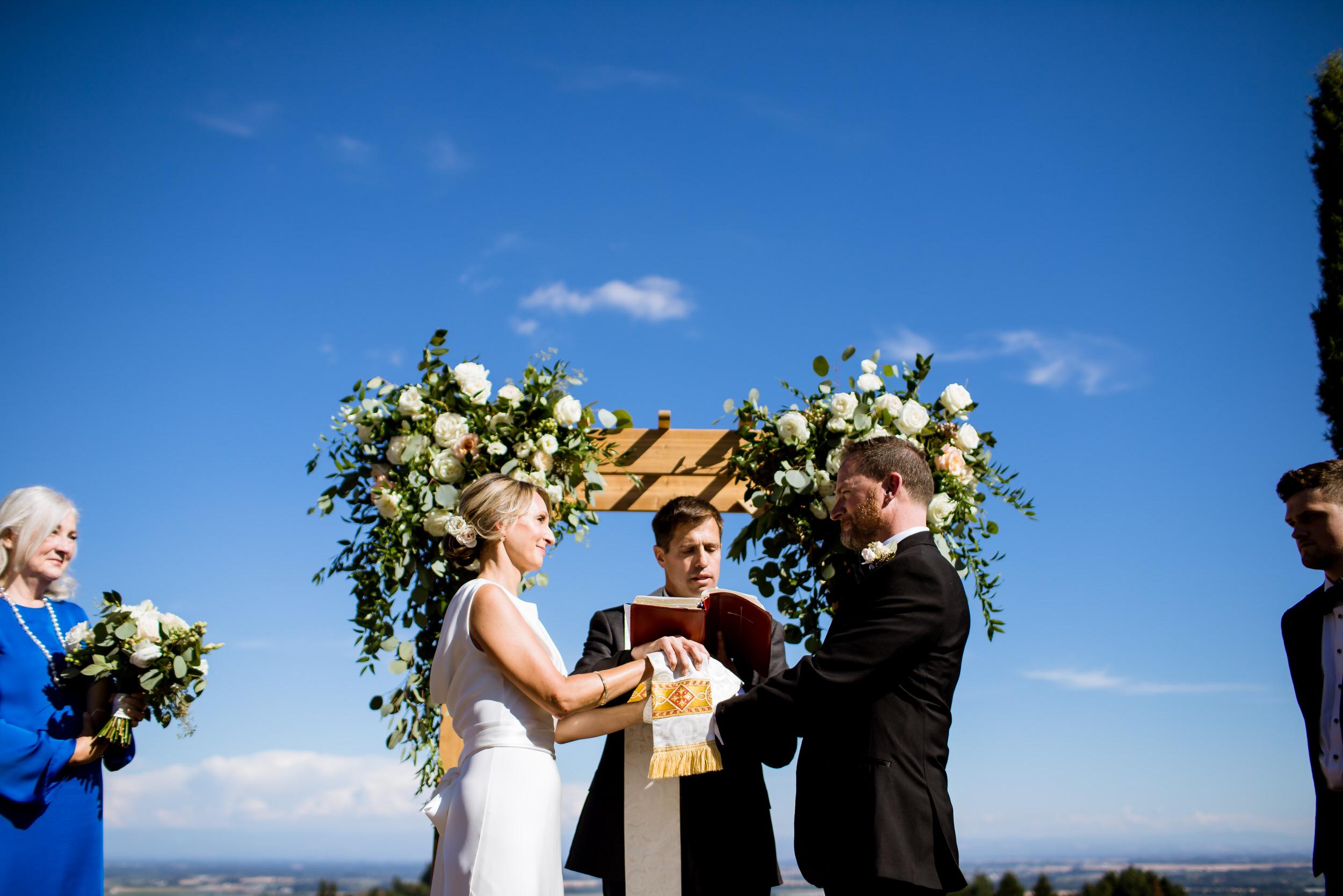 black_walnut_inn_wedding_012