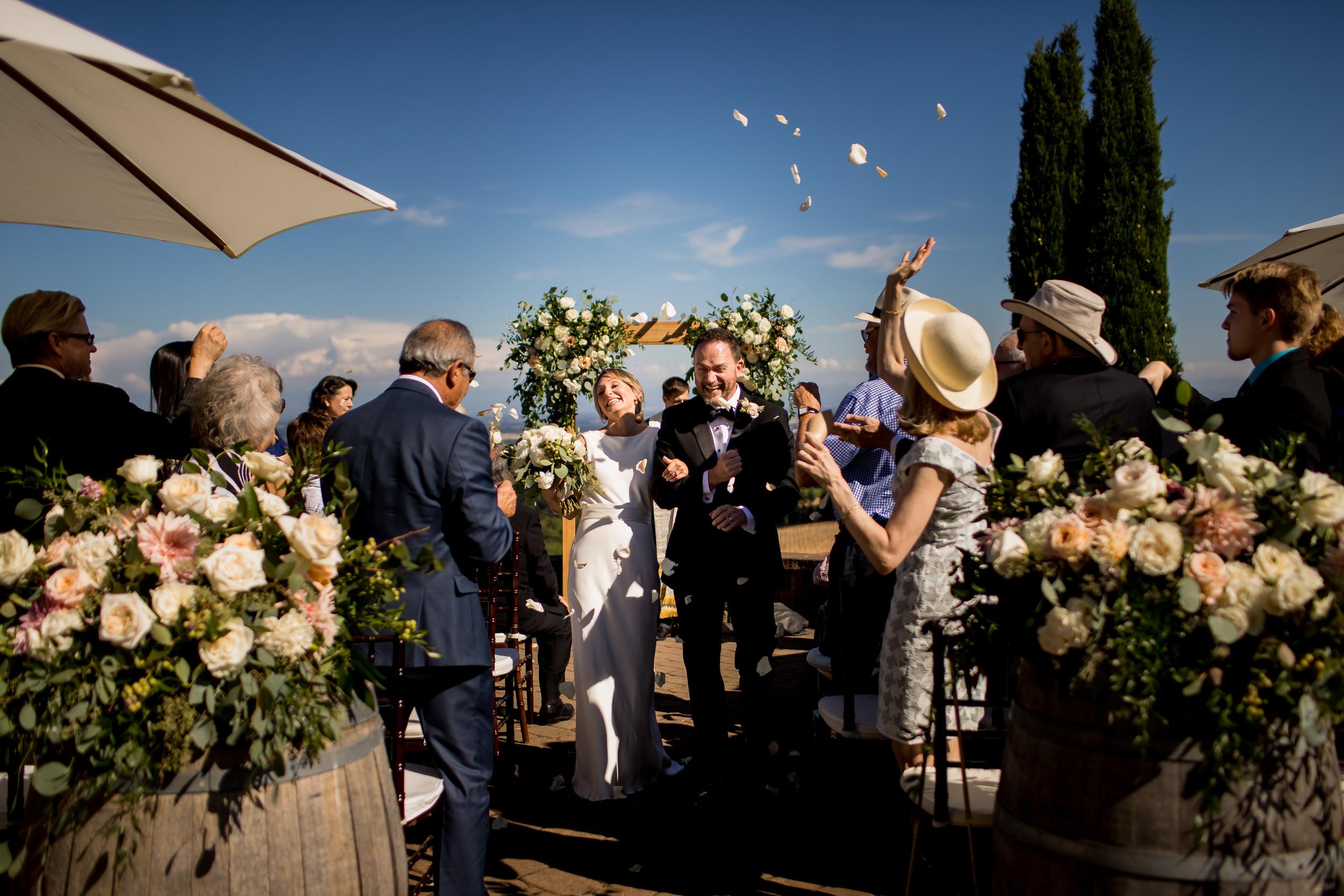 black_walnut_inn_wedding_014