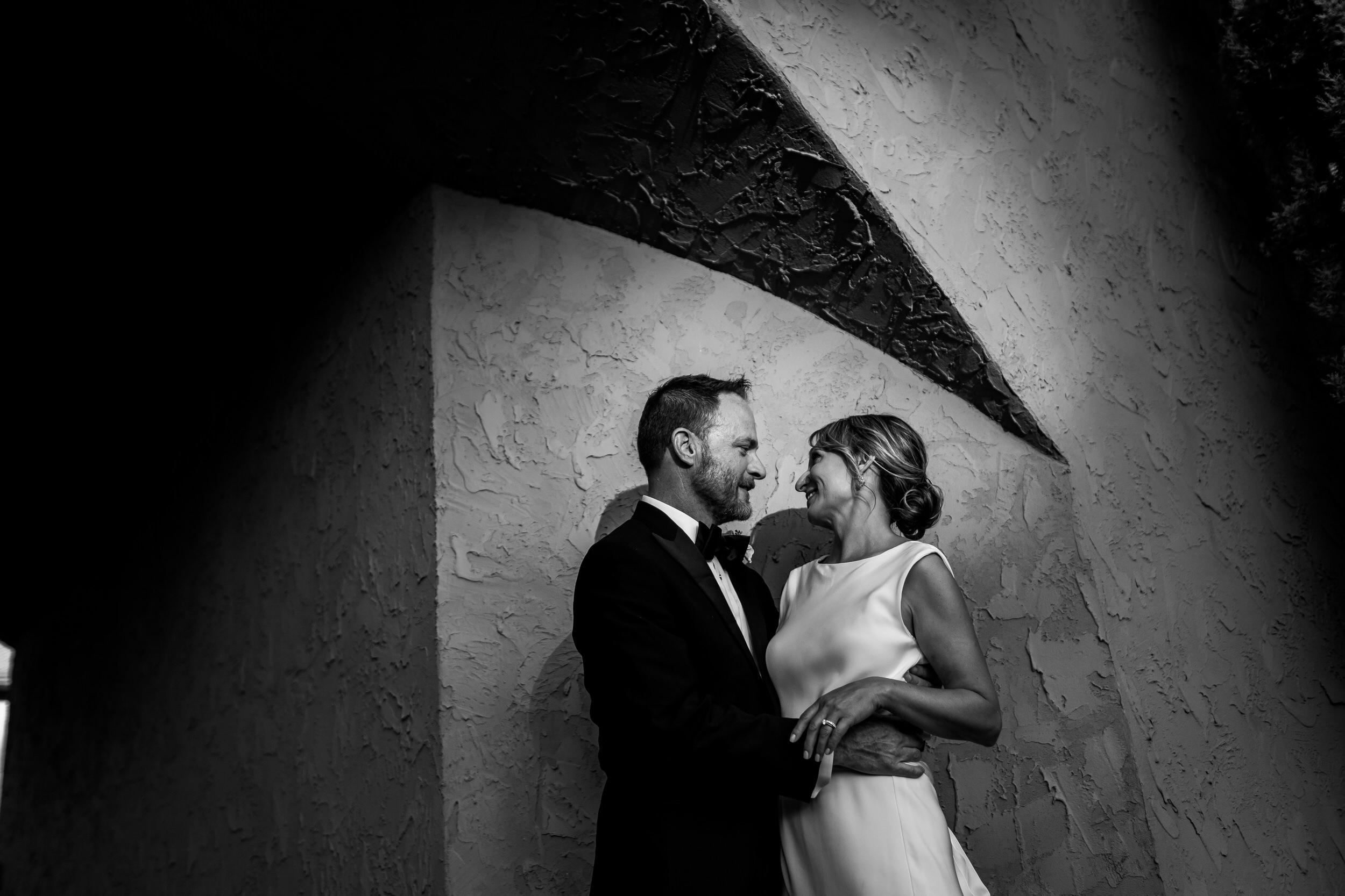 black_walnut_inn_wedding_018