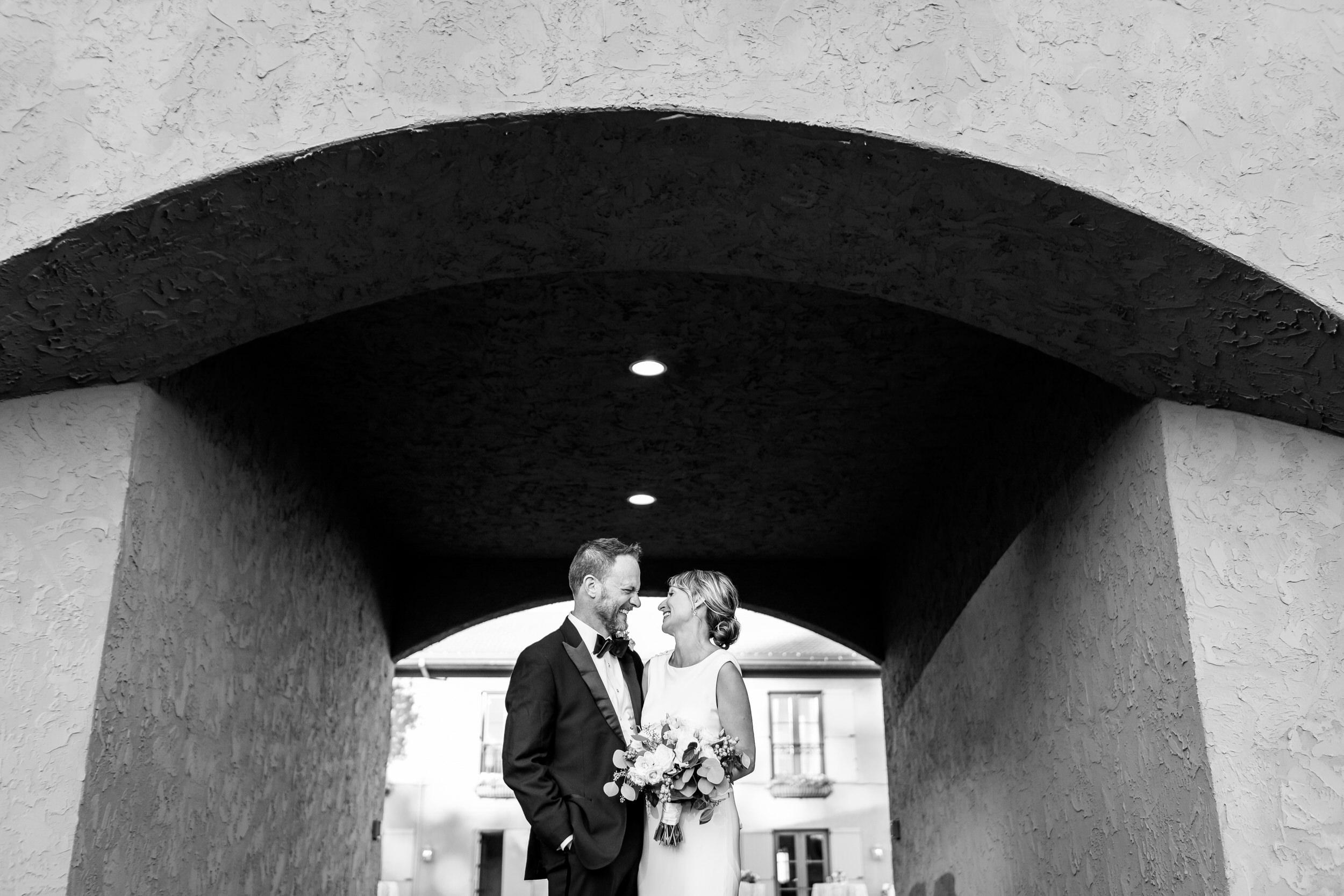 black_walnut_inn_wedding_020
