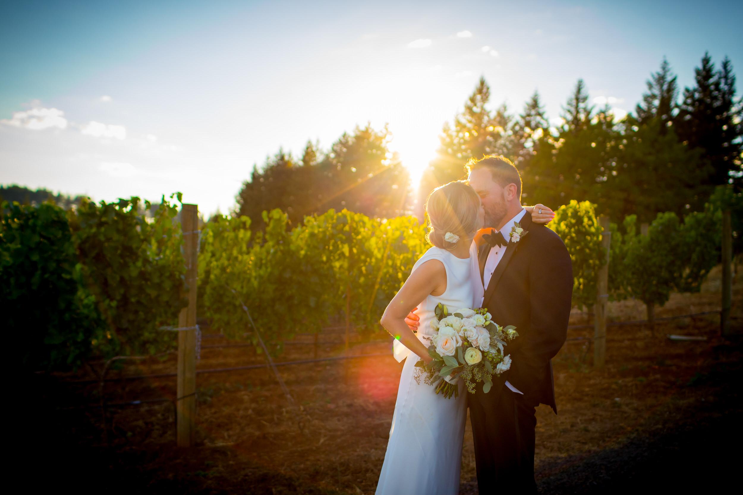 black_walnut_inn_wedding_022
