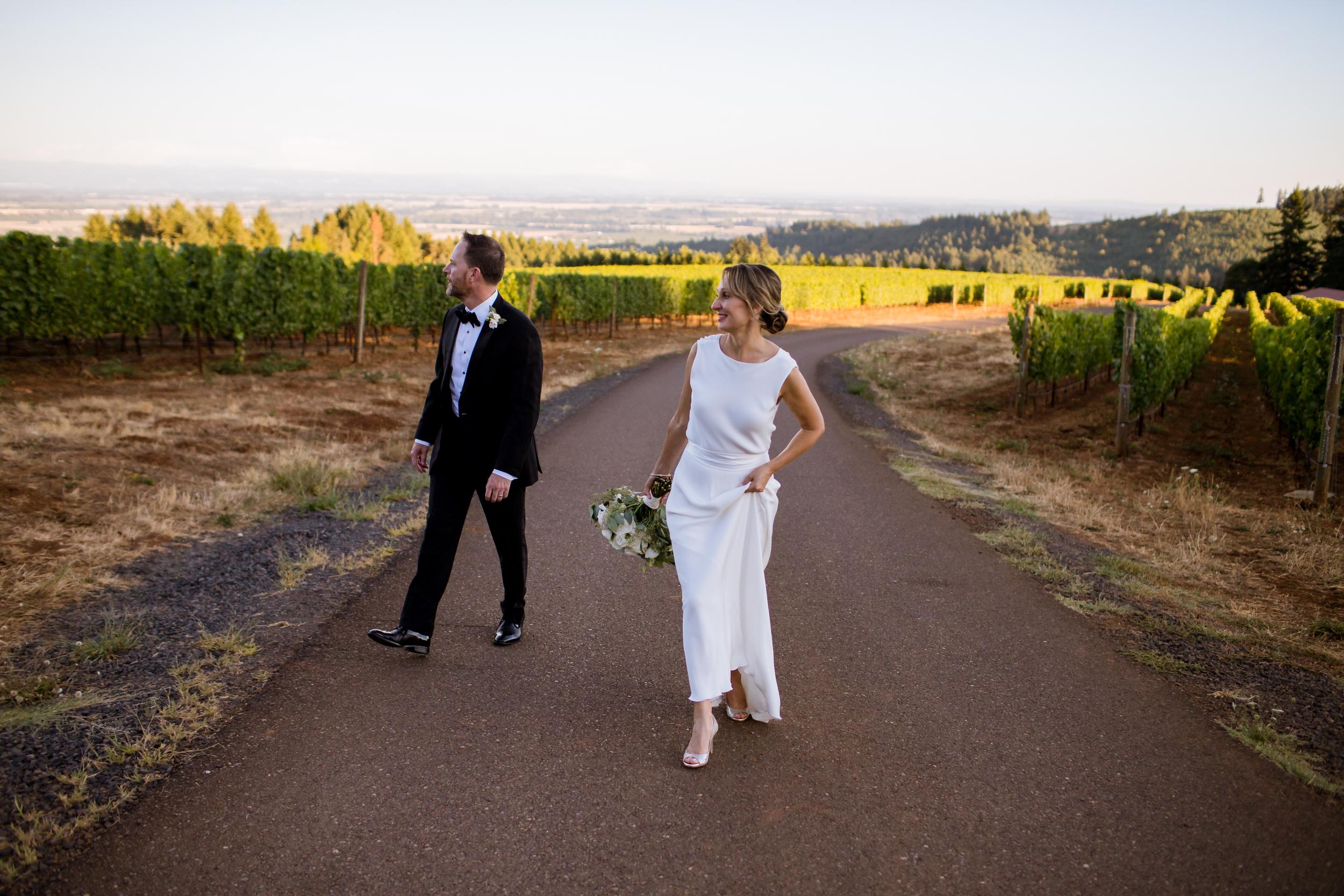 black_walnut_inn_wedding_025