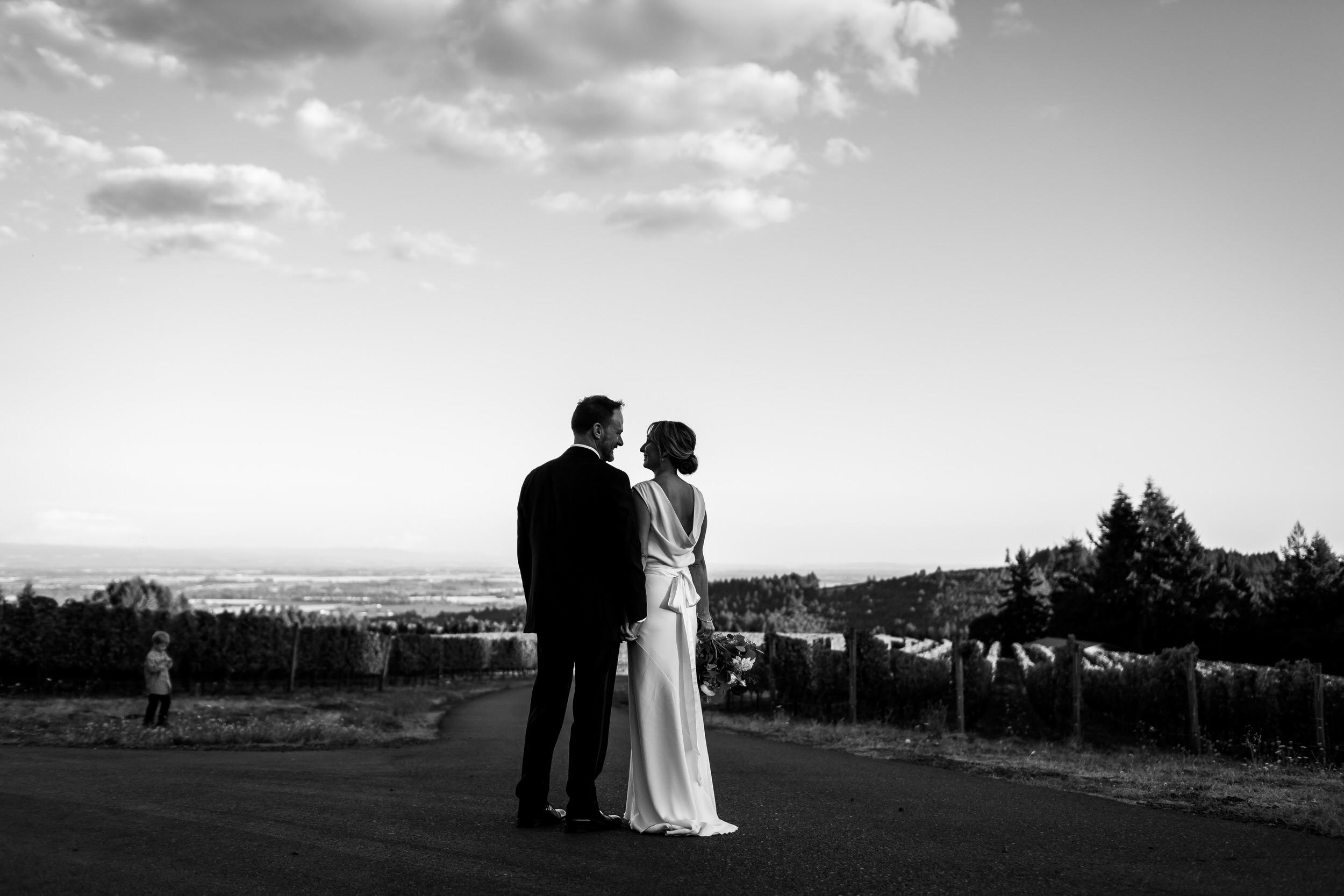 black_walnut_inn_wedding_026