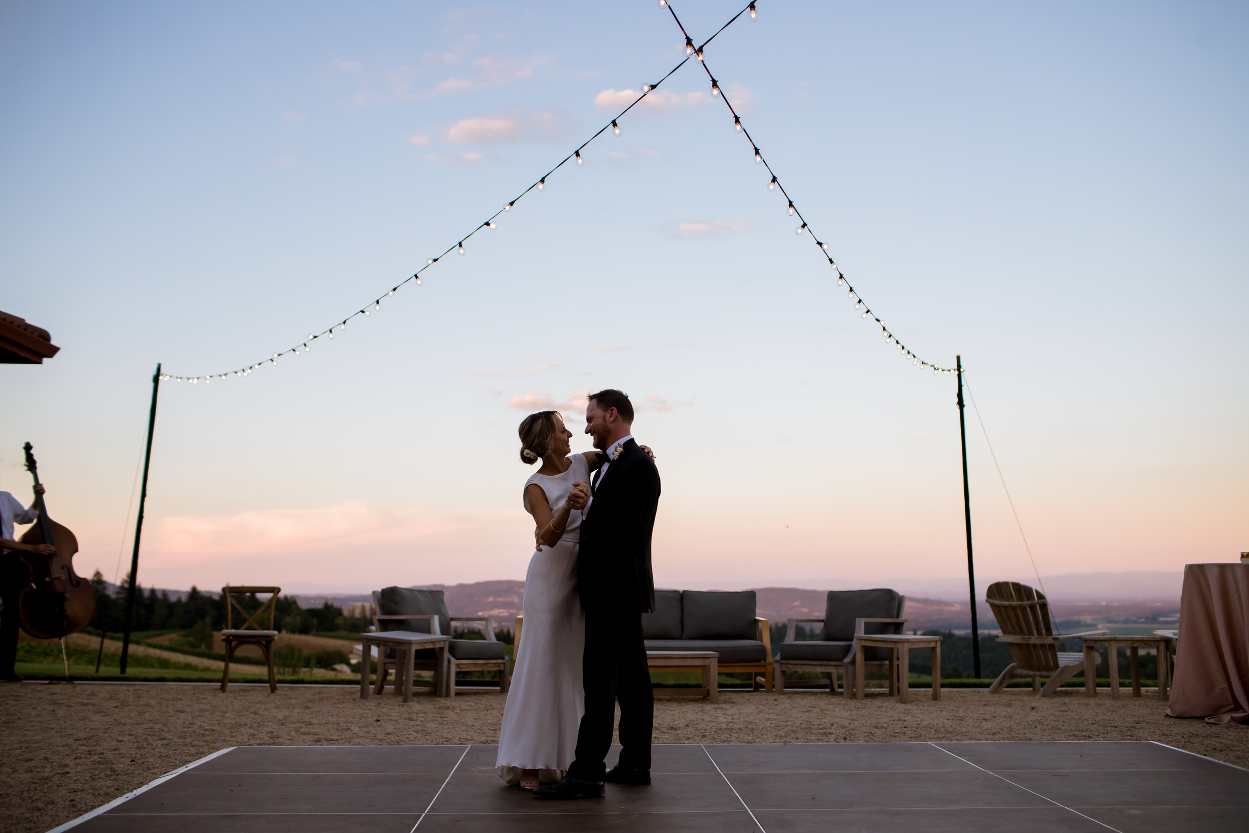 black_walnut_inn_wedding_034