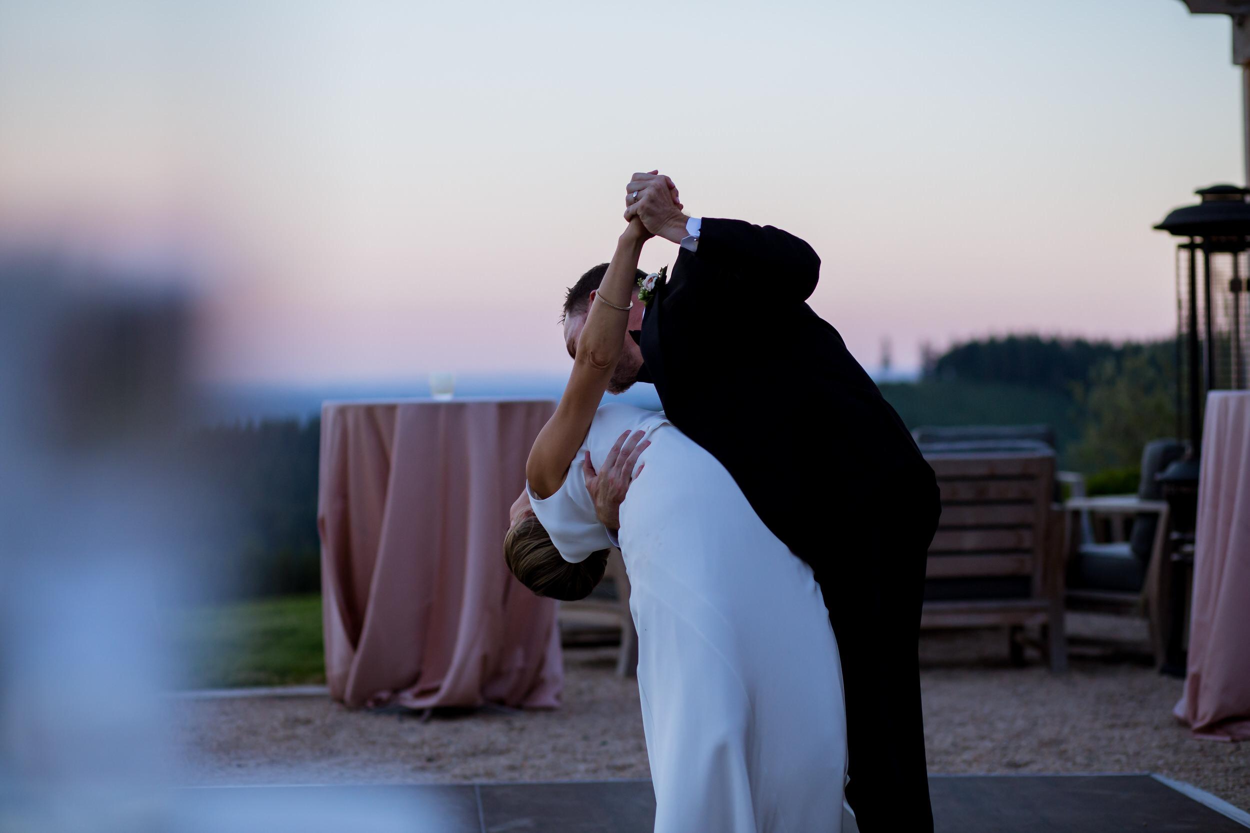 black_walnut_inn_wedding_055