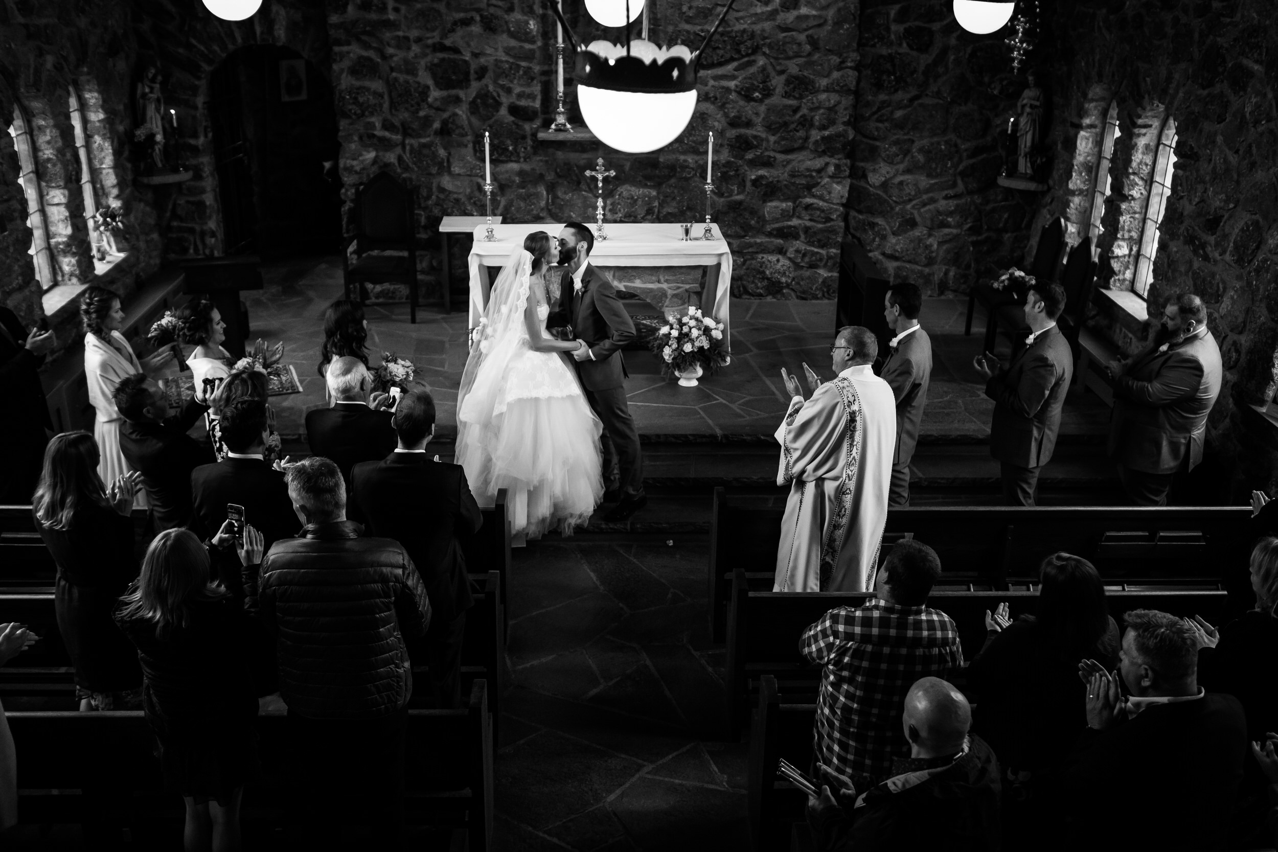 estes_park_wedding_stark_photography001