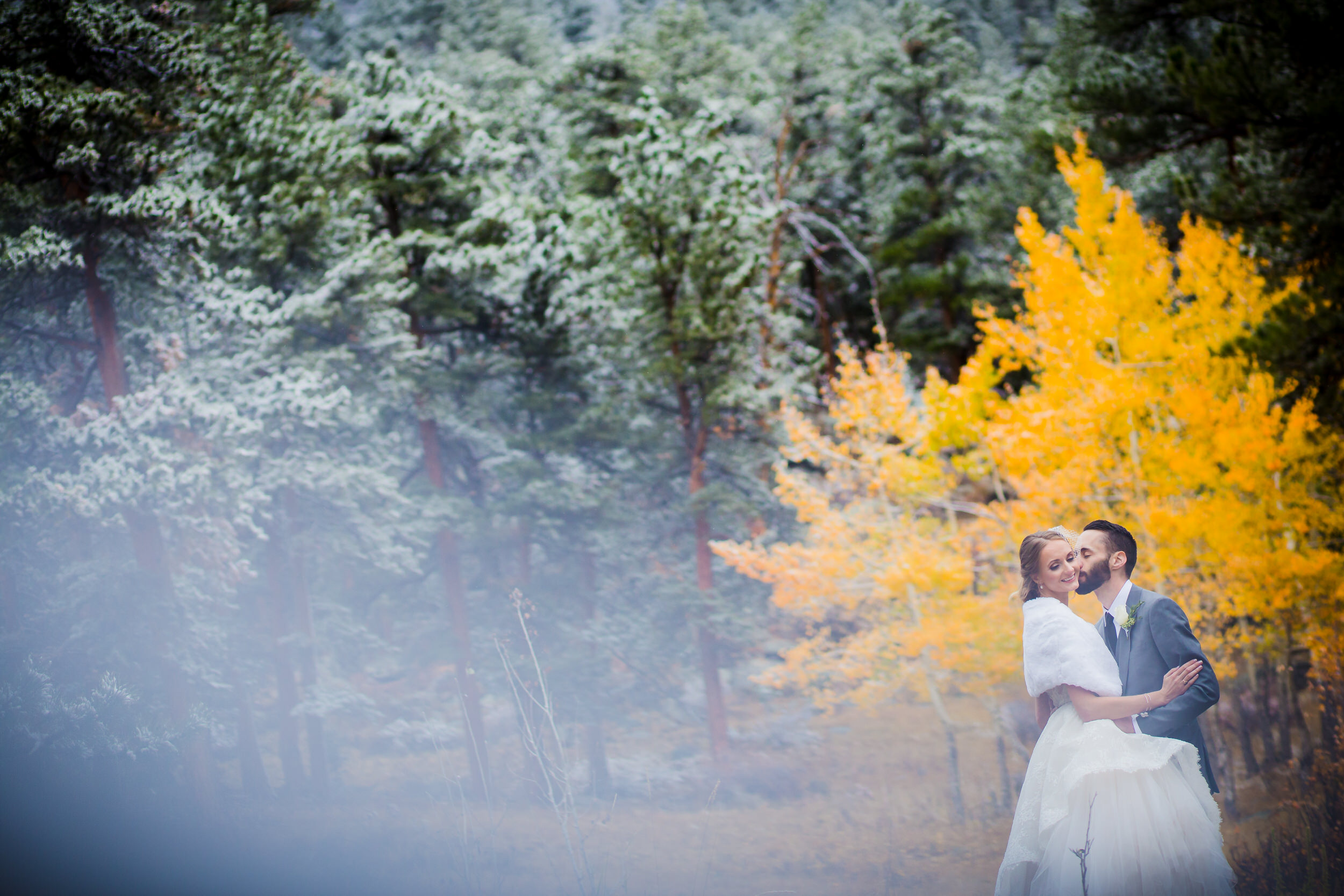 estes_park_wedding_stark_photography005