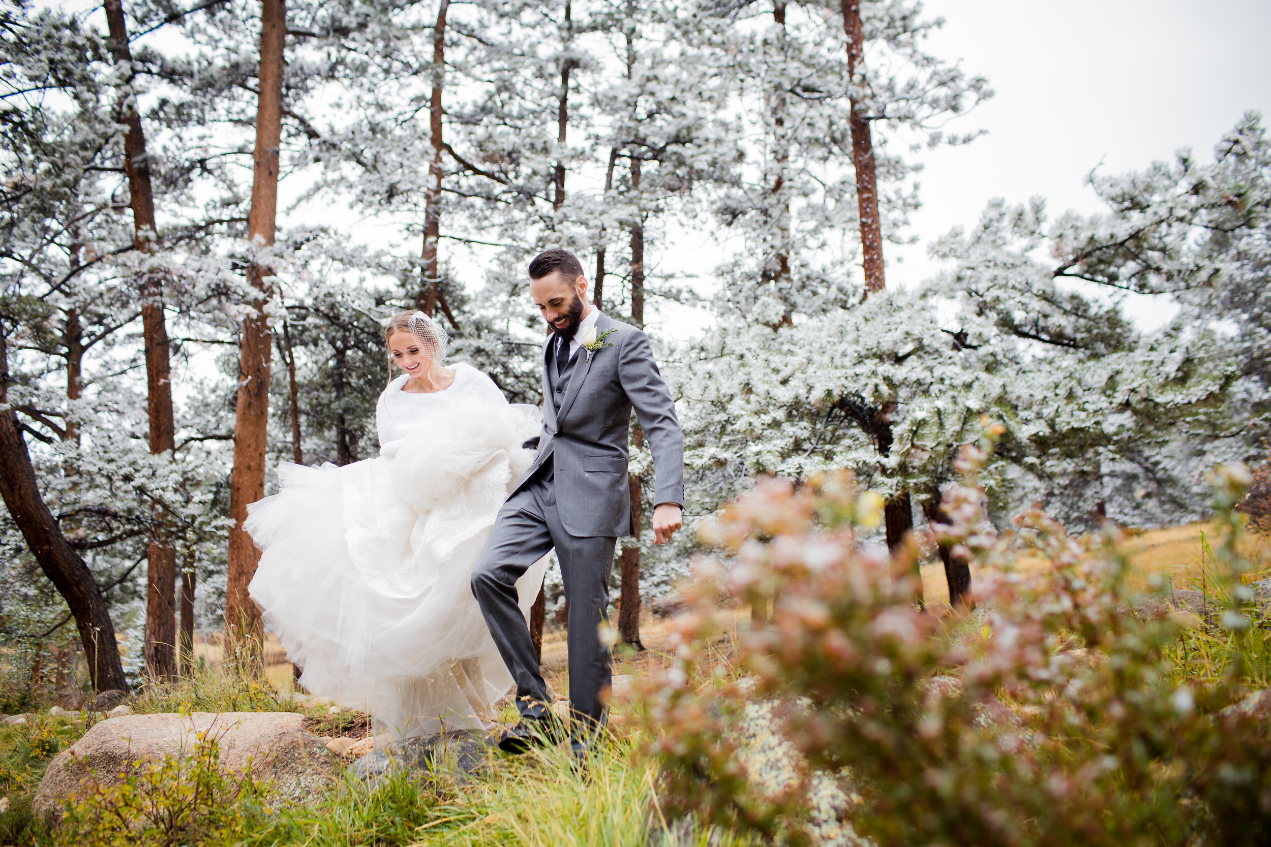 estes_park_wedding_stark_photography006