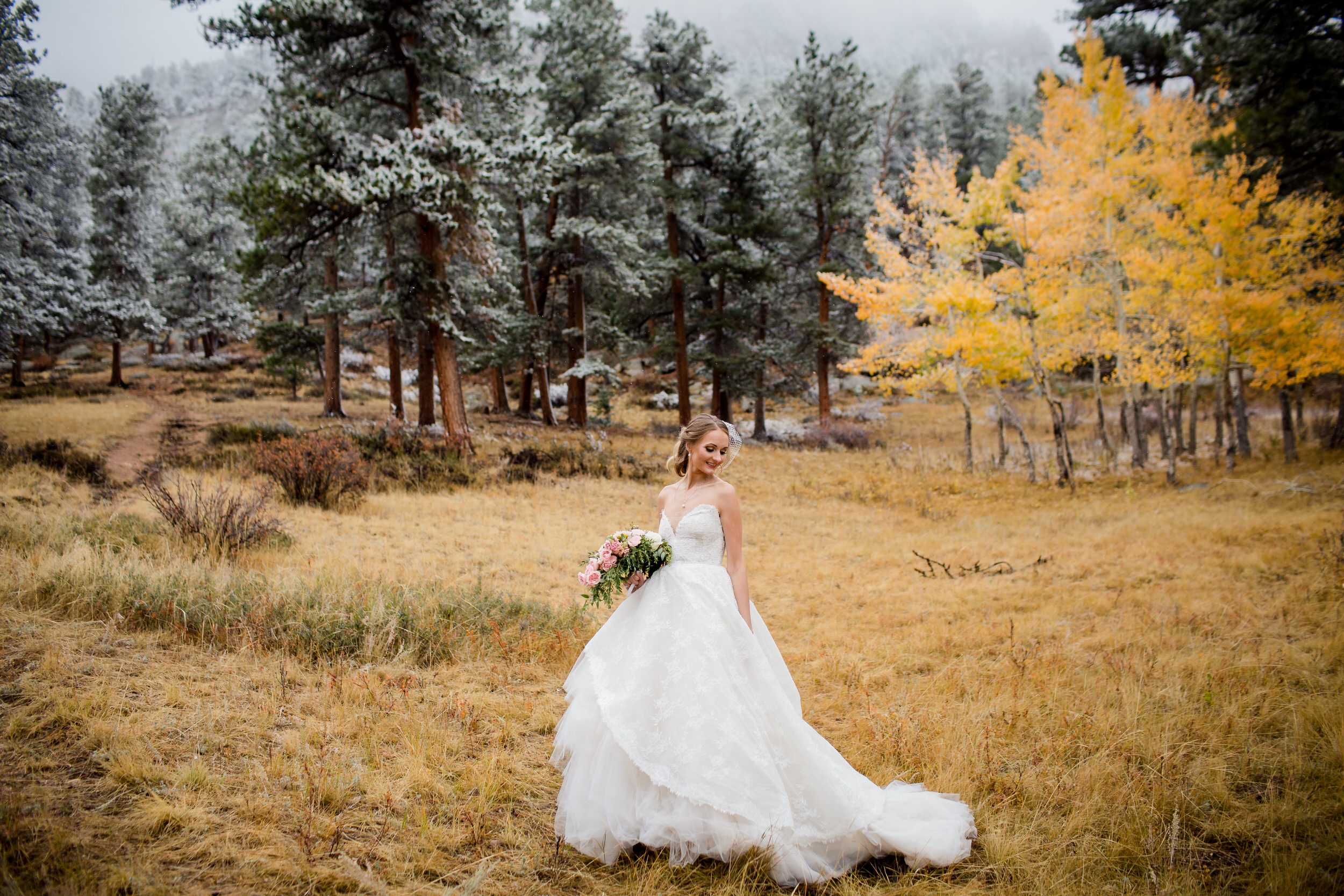 estes_park_wedding_stark_photography007