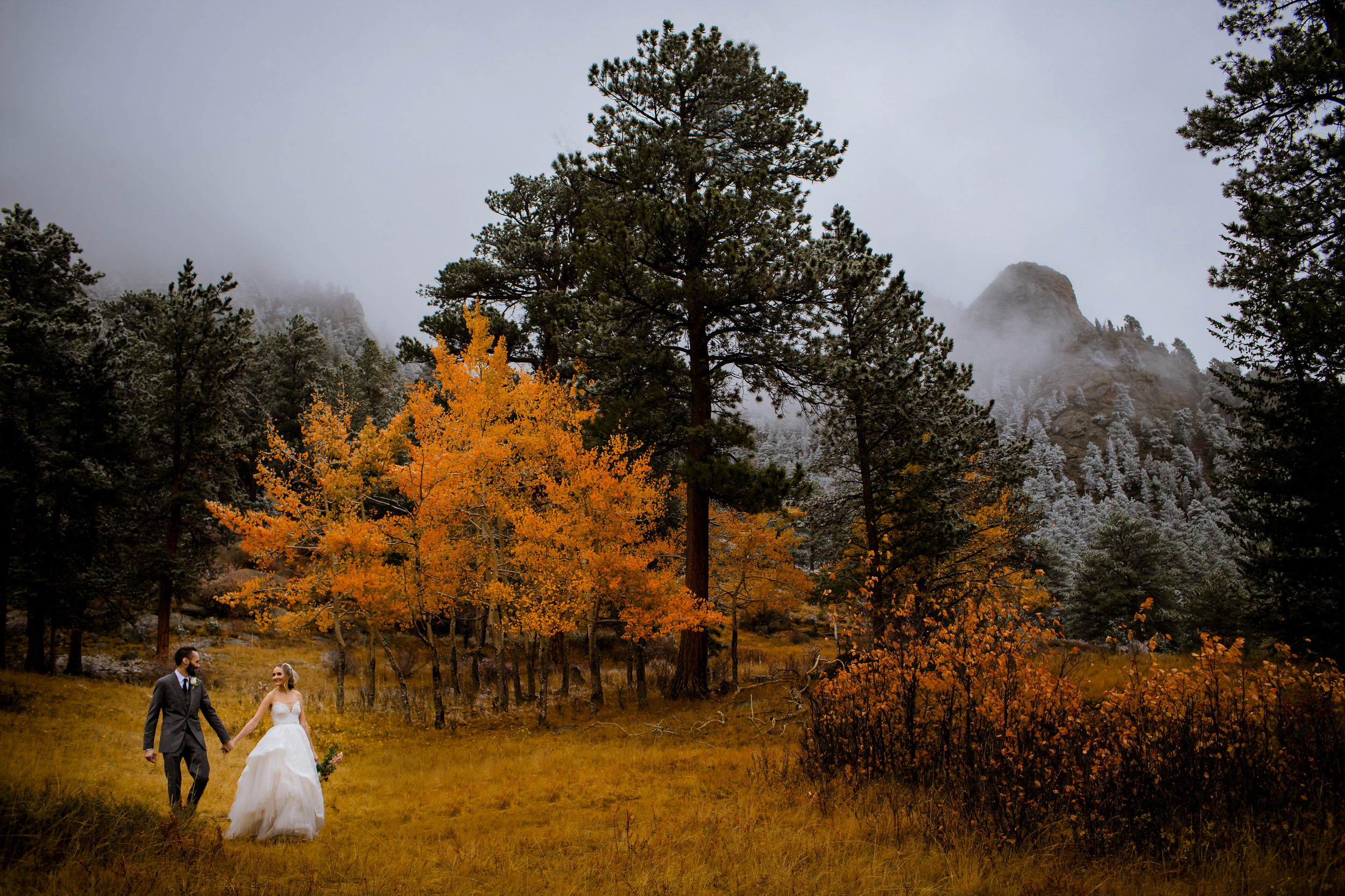 estes_park_wedding_stark_photography008