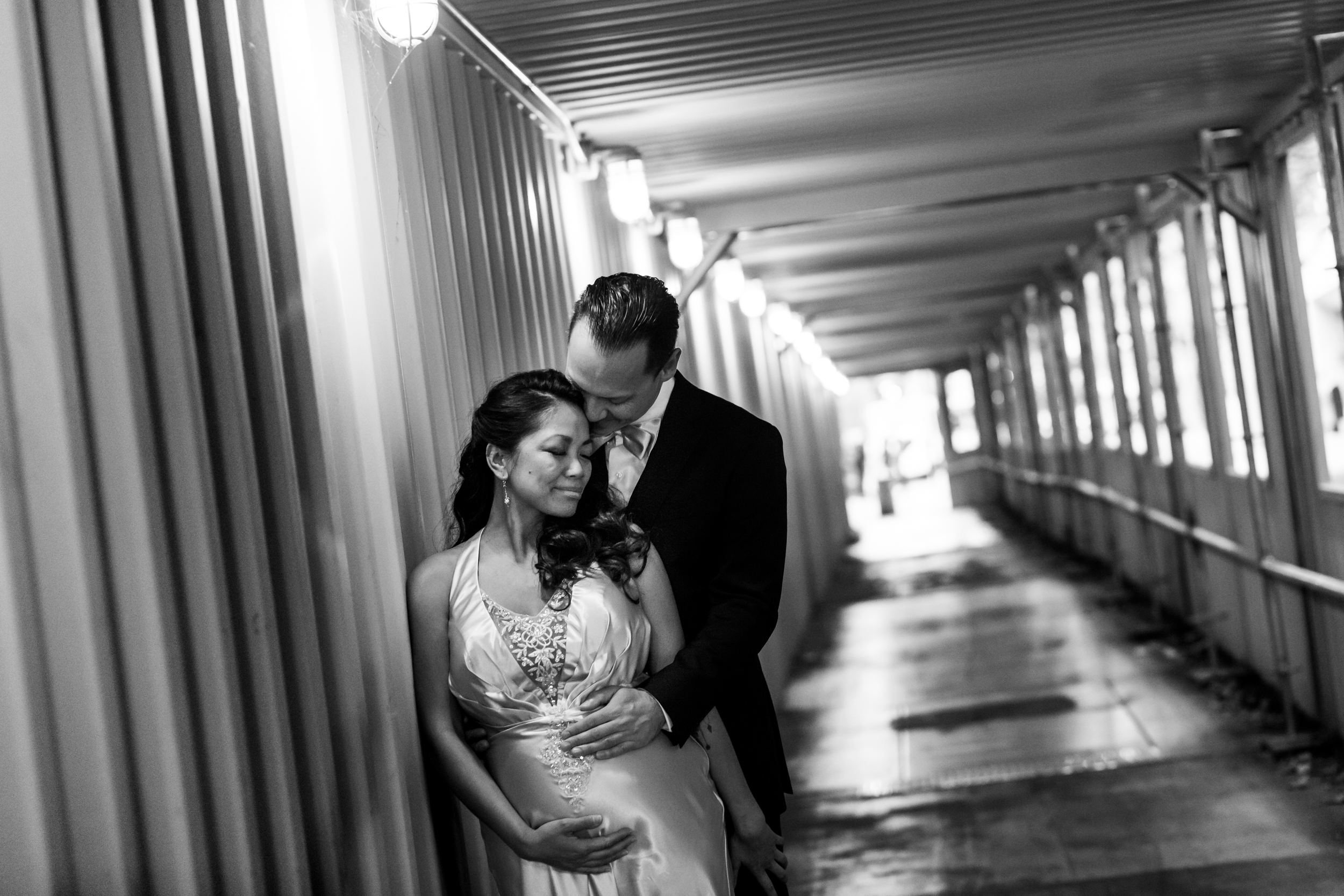 wedding_elopement_portland_002
