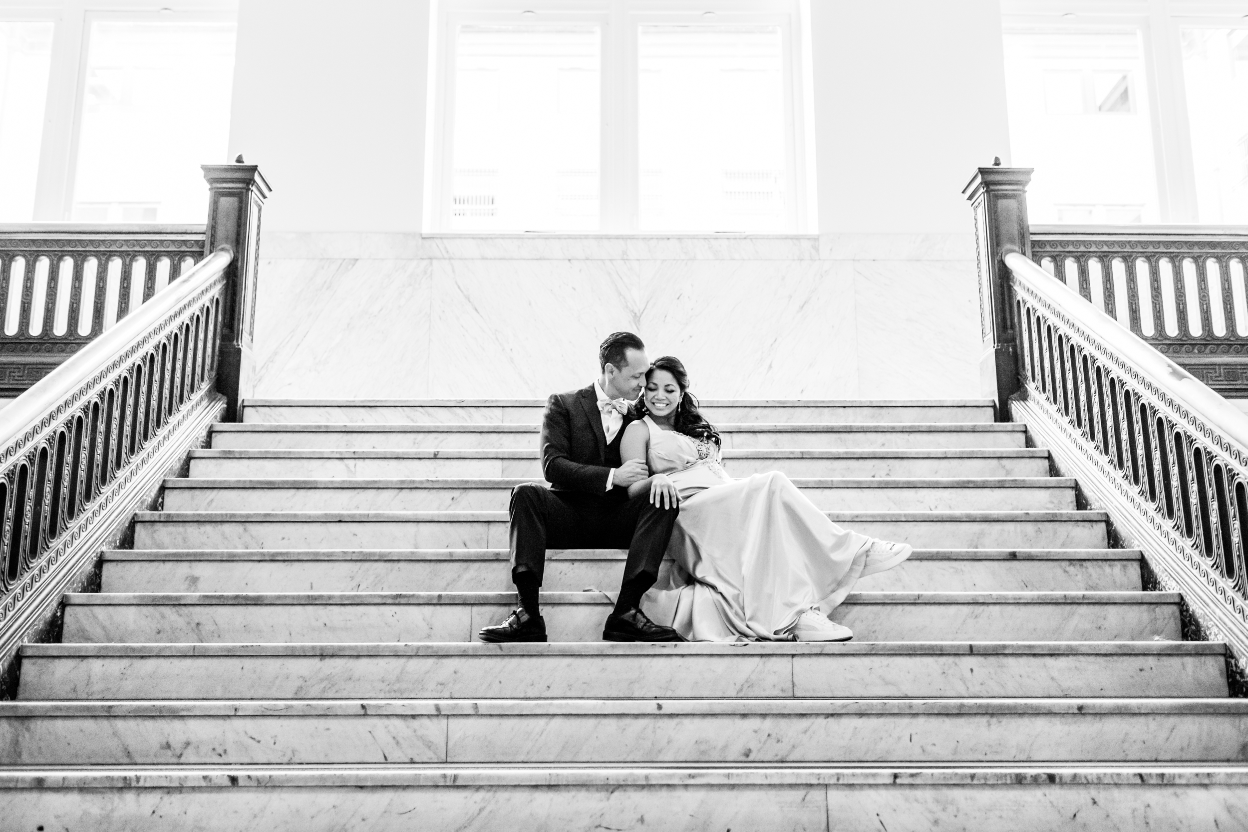 wedding_elopement_portland_005