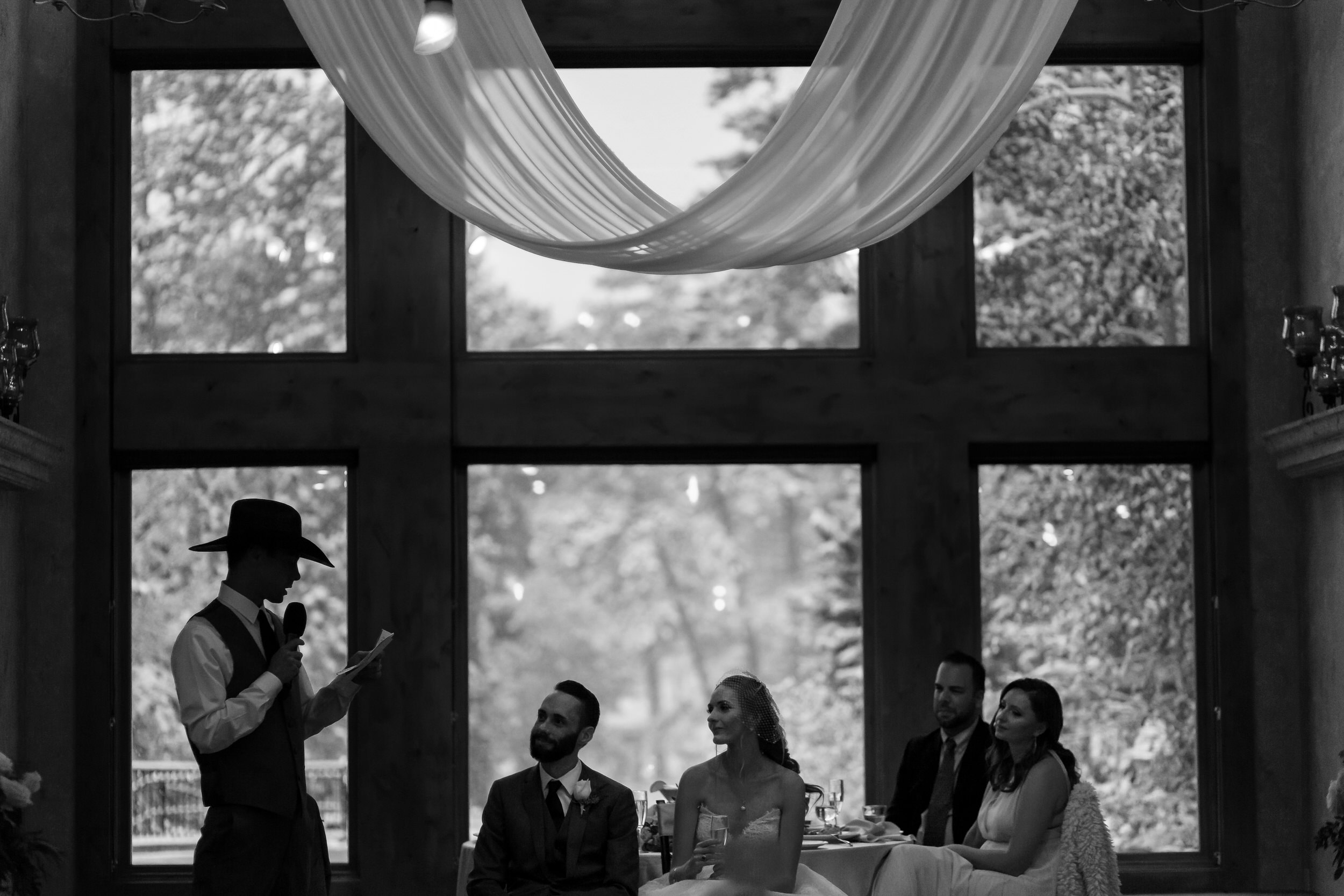Estes_Park_Colorado_Wedding_Photography_029