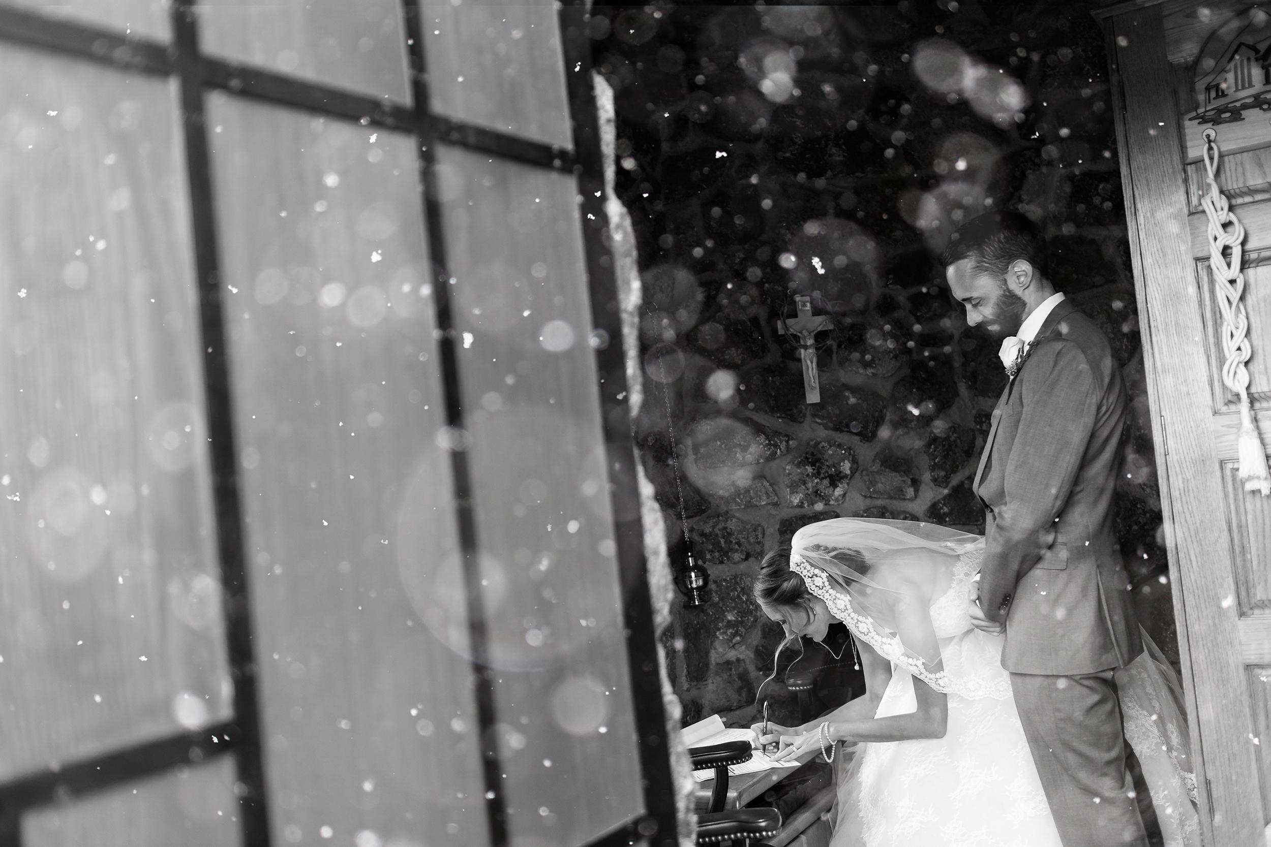 Estes_Park_Wedding