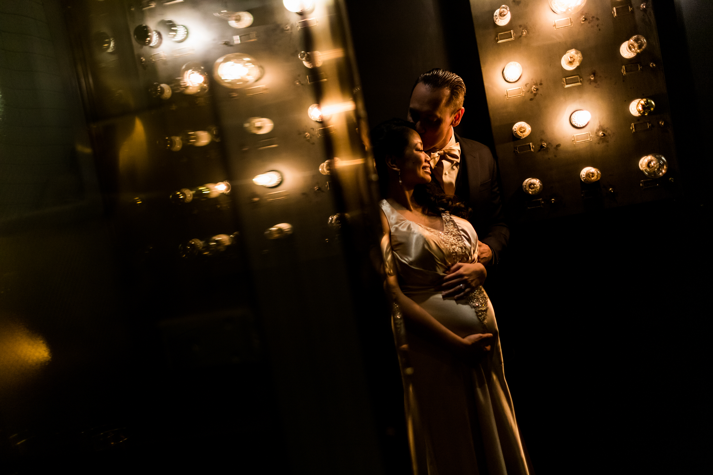 FG2_portland_elopement_starkphotography012