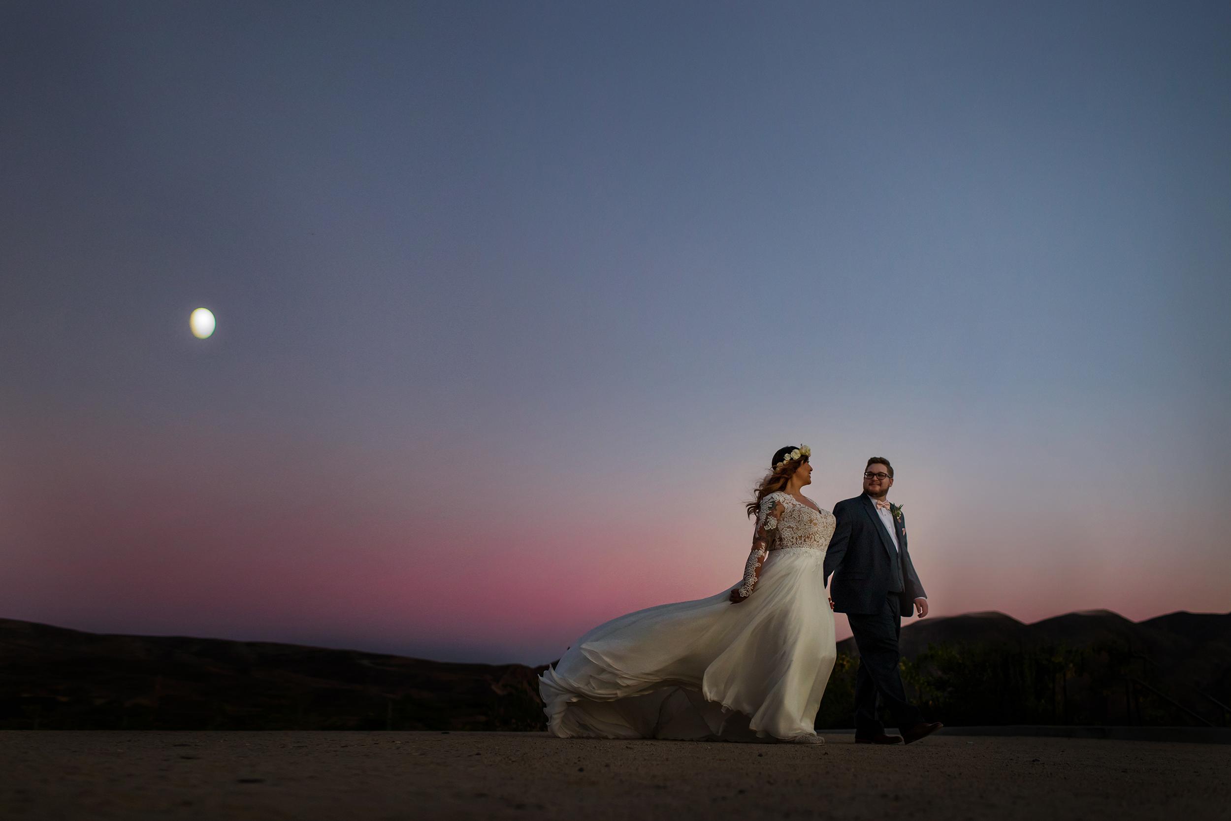 Fazeli_Cellars_Temecula_Wedding_Photography