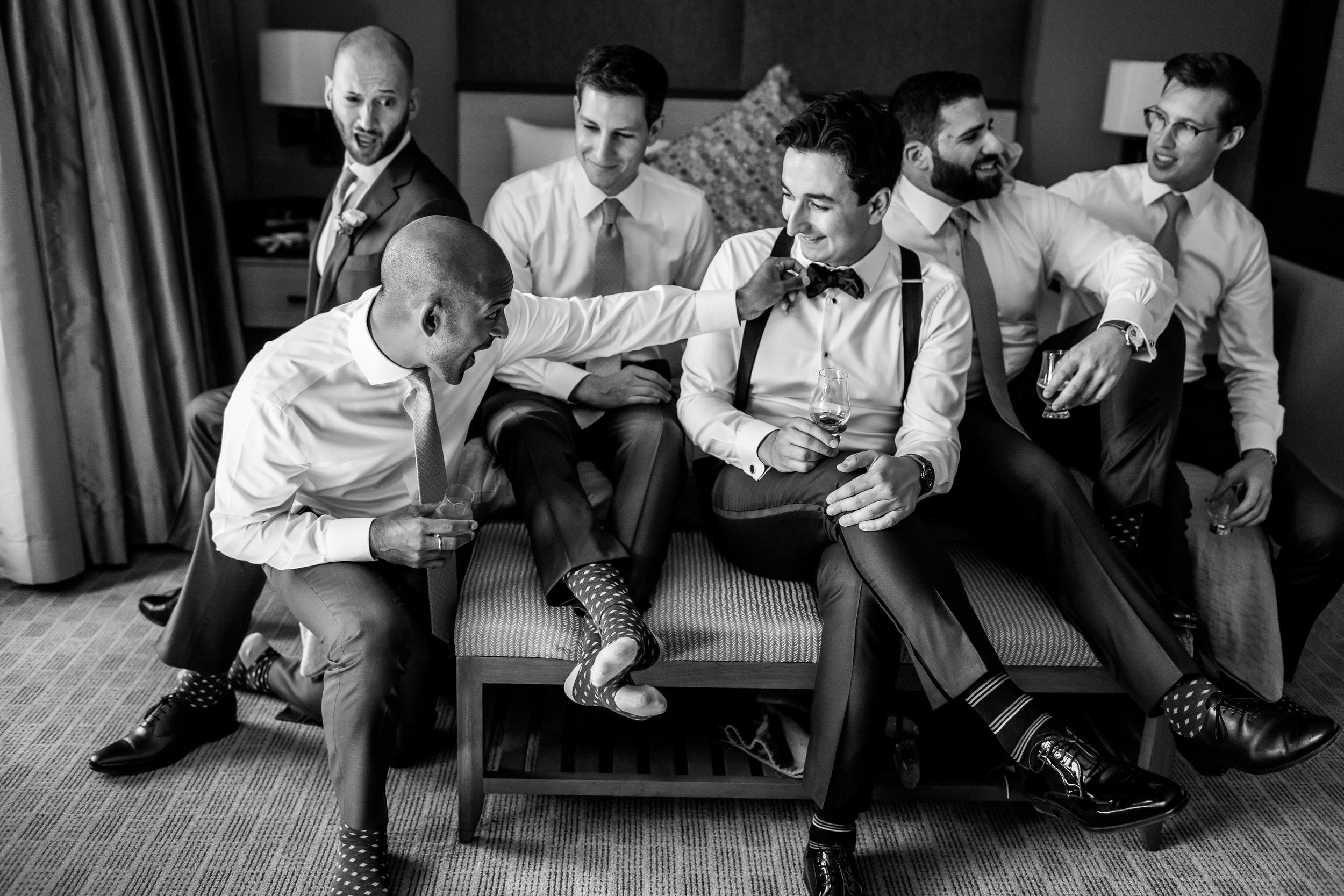 jake_marisa_allison_inn_wedding_starkphotography_004