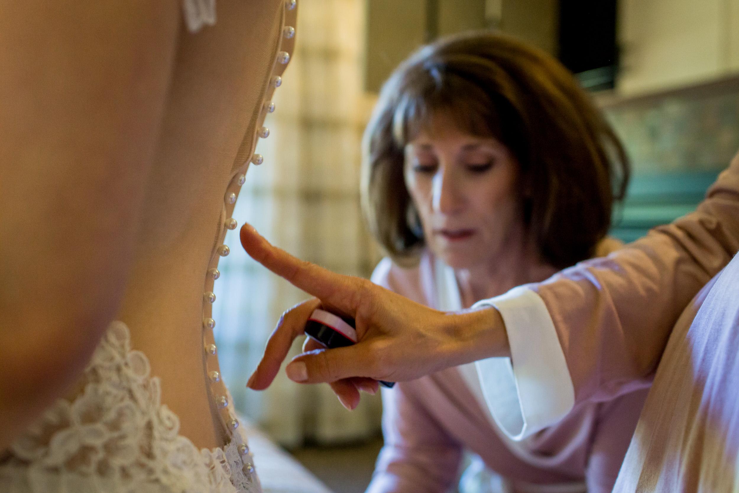 jake_marisa_allison_inn_wedding_starkphotography_008