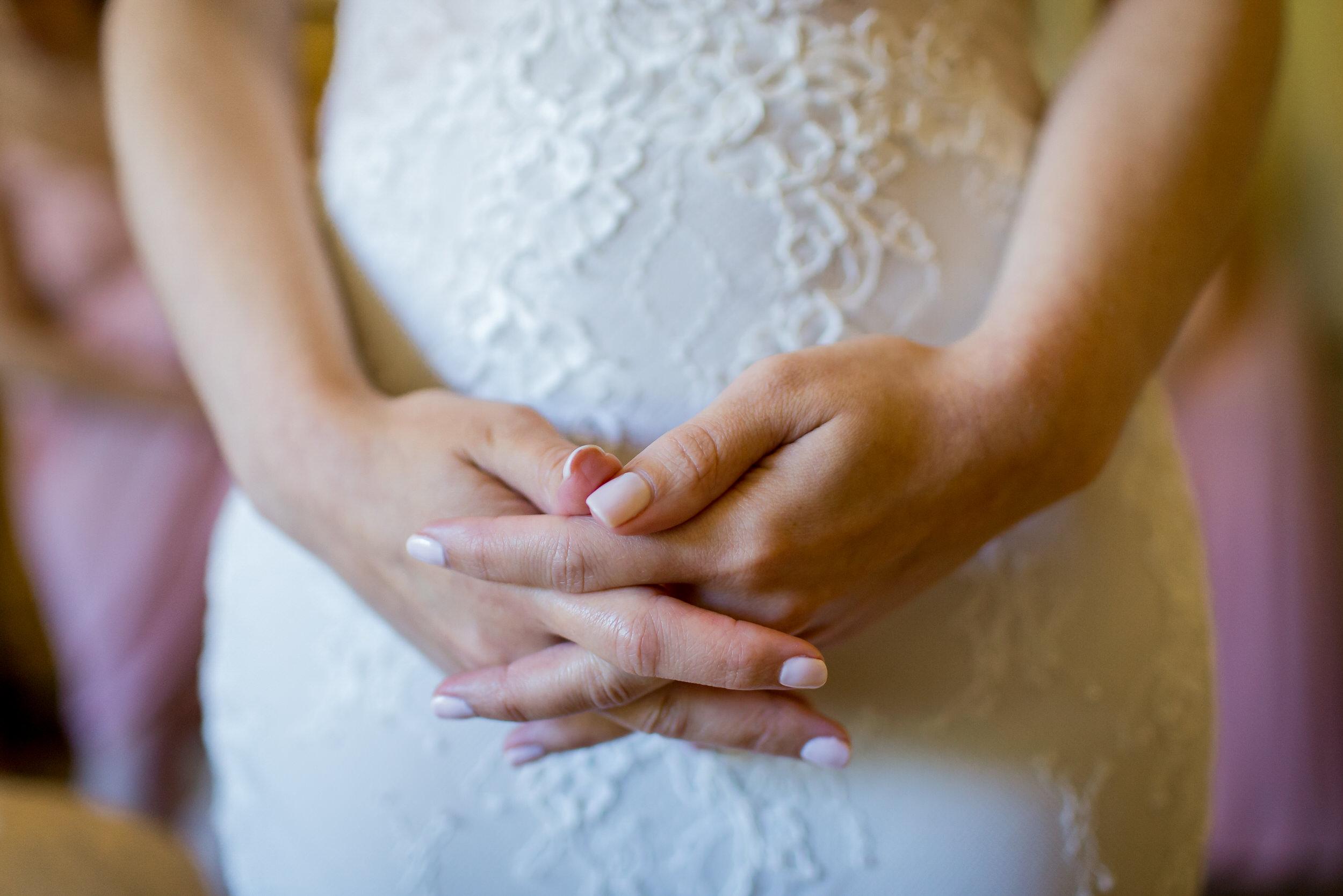 jake_marisa_allison_inn_wedding_starkphotography_010