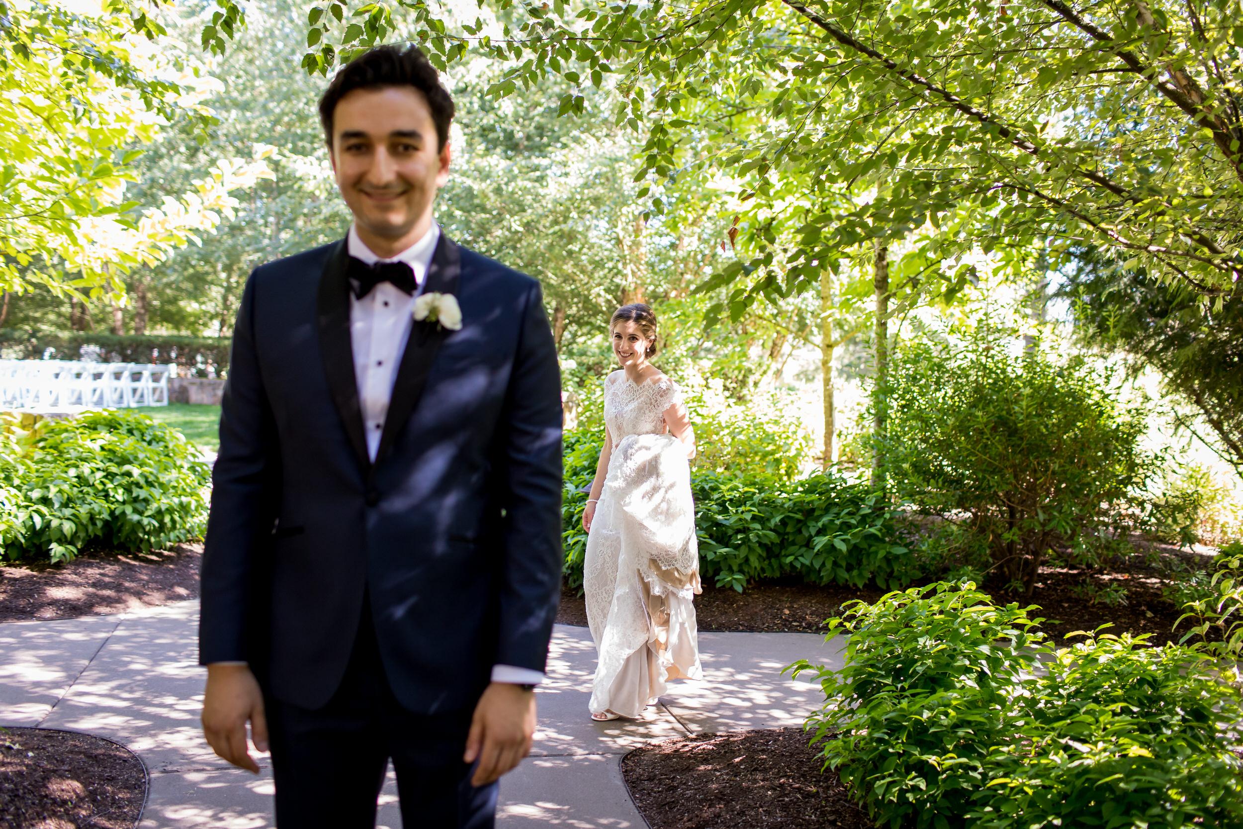 jake_marisa_allison_inn_wedding_starkphotography_011